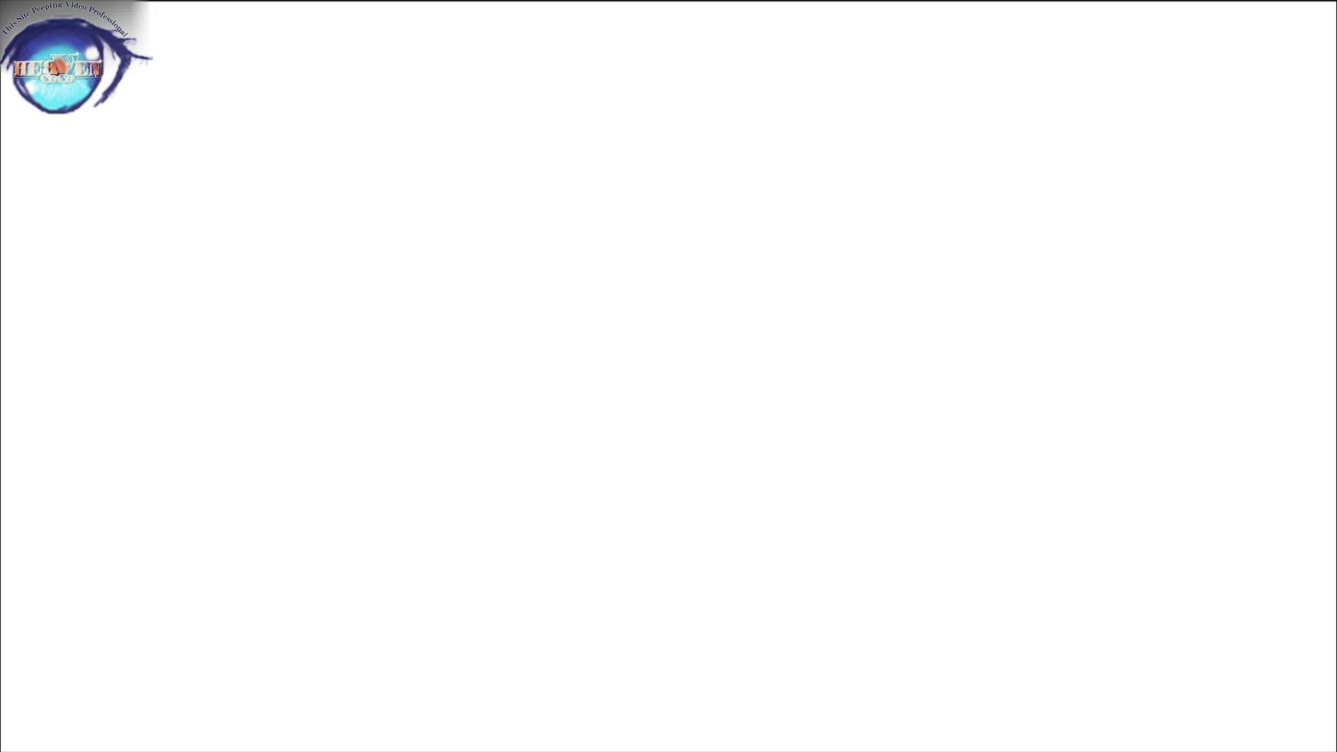 洗面所突入レポート!!お銀 vol.67 新たな場所への挑戦が始まる!!後編 洗面所編 | トイレ  100PIX 7