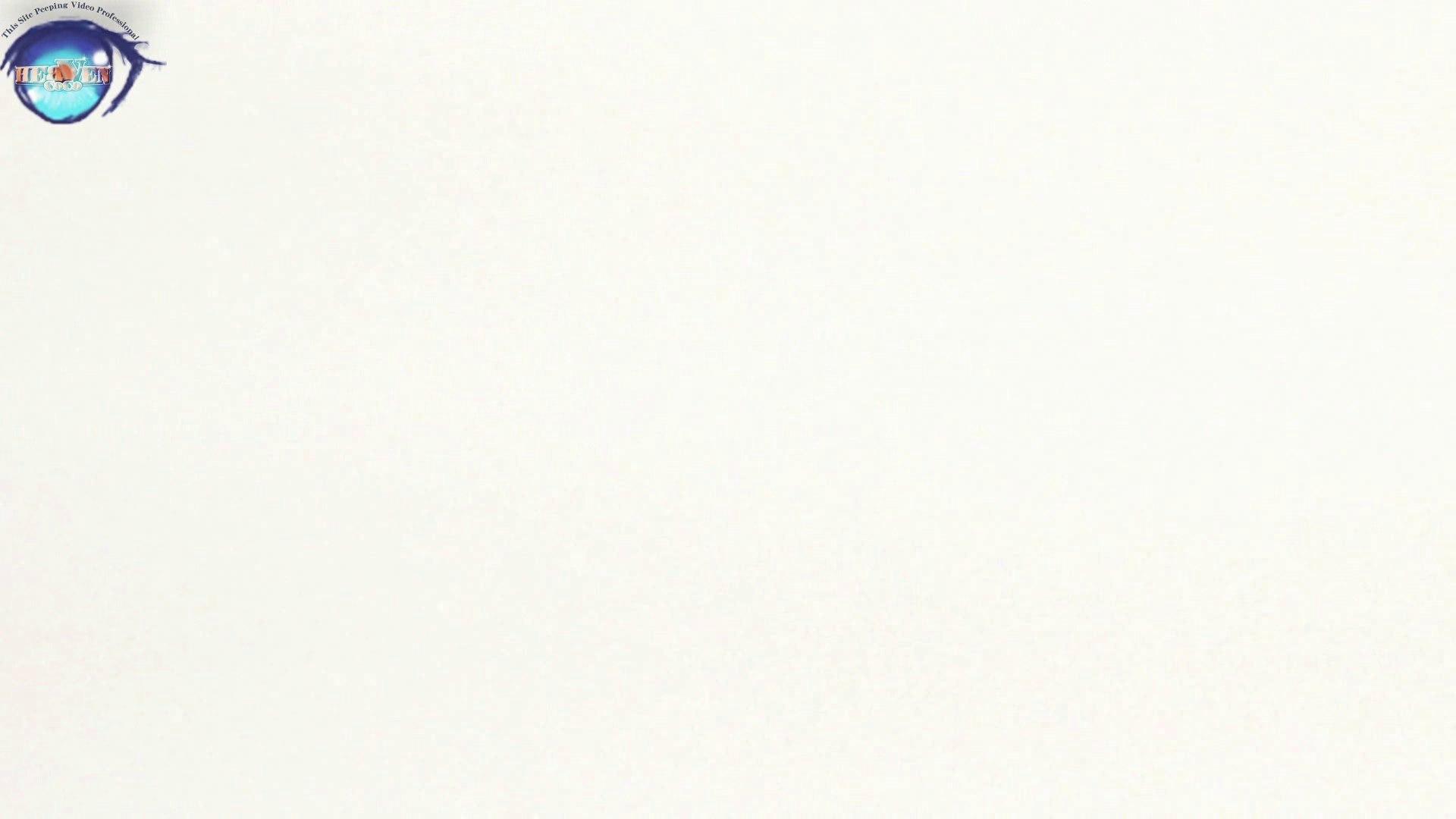 洗面所突入レポート!!お銀 vol.68 無謀に通路に飛び出て一番明るいフロント撮り実現 前編 洗面所編  86PIX 42