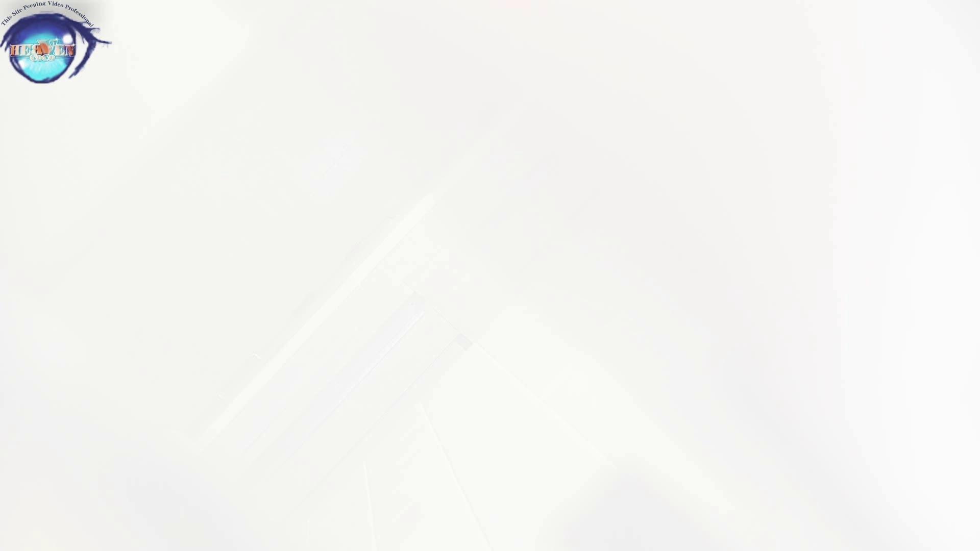 洗面所突入レポート!!お銀 vol.68 無謀に通路に飛び出て一番明るいフロント撮り実現 前編 洗面所編   0  86PIX 51