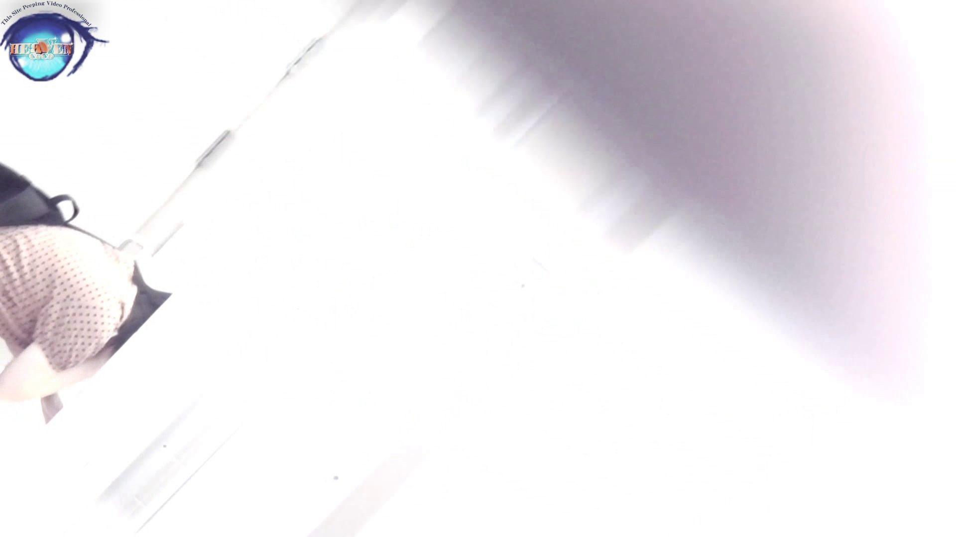 洗面所突入レポート!!お銀 vol.68 無謀に通路に飛び出て一番明るいフロント撮り実現 前編 洗面所編   0  86PIX 69