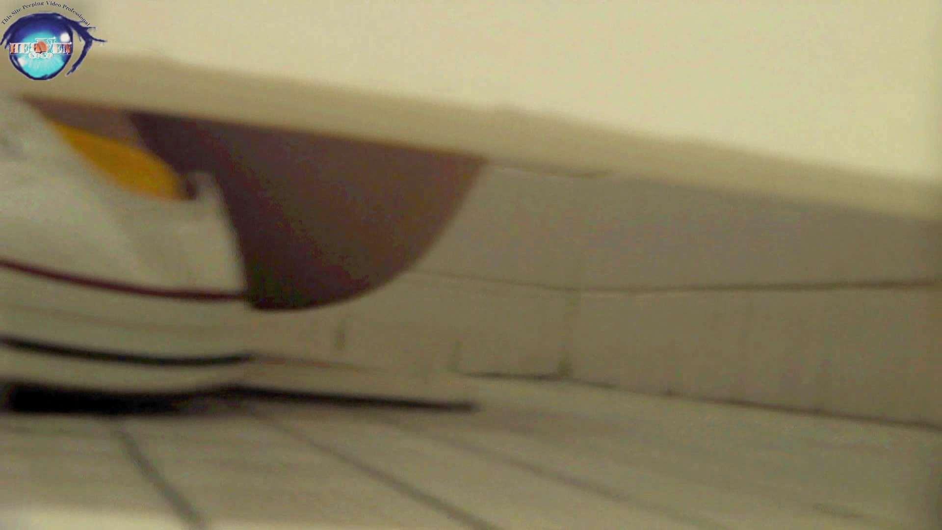洗面所突入レポート!!お銀 vol.68 無謀に通路に飛び出て一番明るいフロント撮り実現 前編 洗面所編   0  86PIX 83