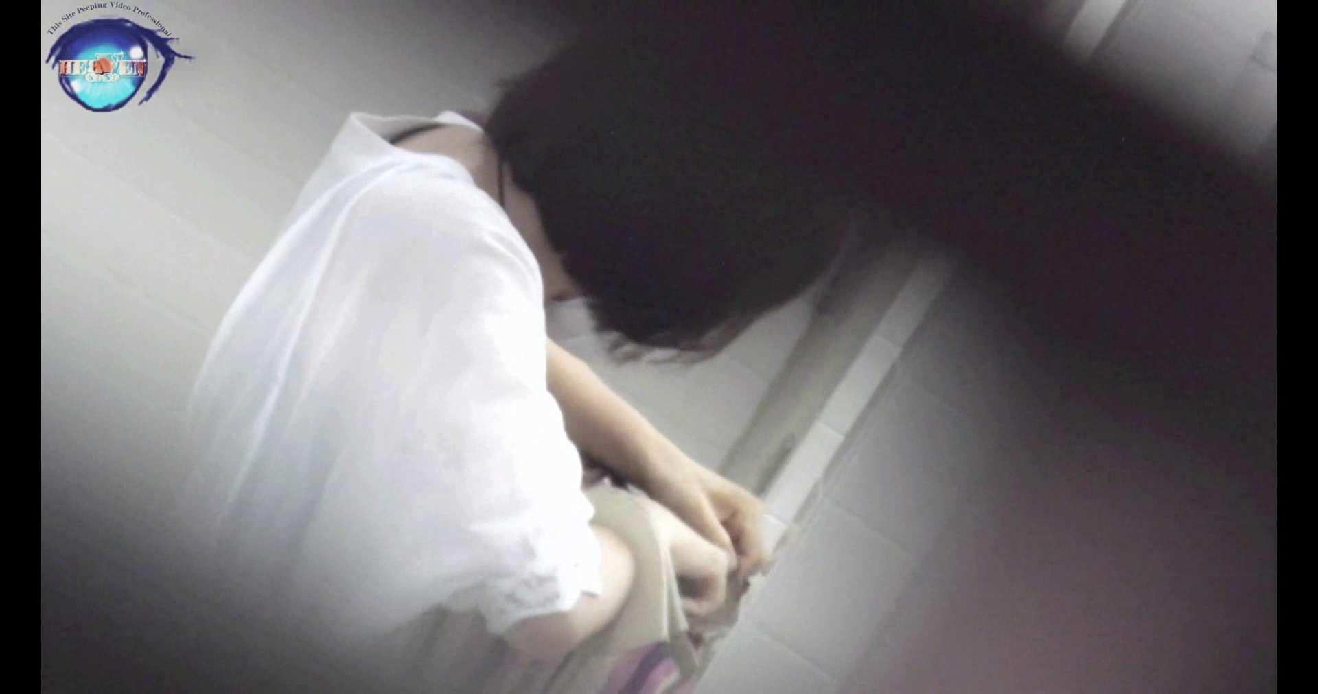 【お銀さんの「洗面所突入レポート!!」】お銀 vol.70 女性の日特集!!前編 洗面所編 | 0  106PIX 9