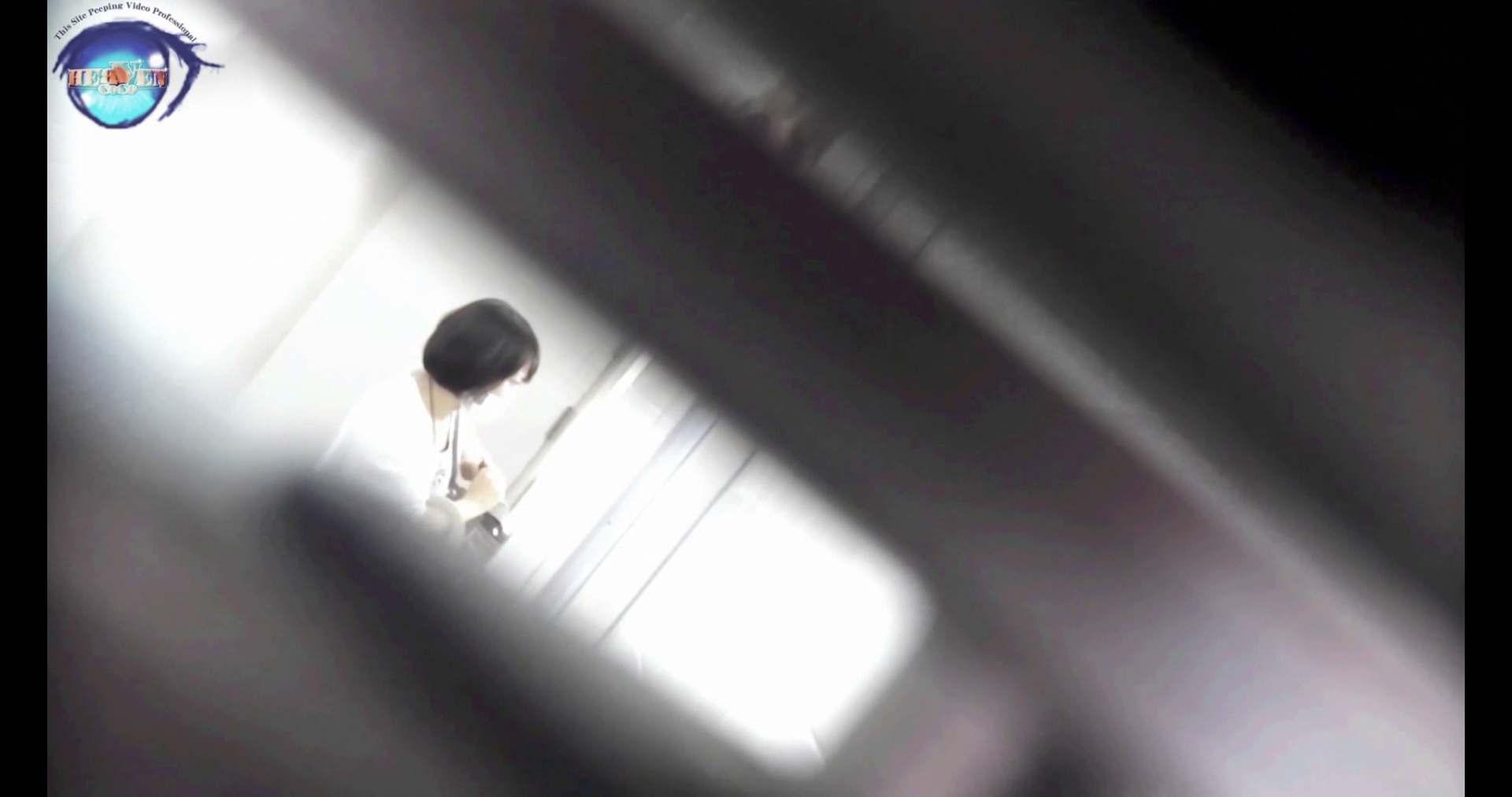 【お銀さんの「洗面所突入レポート!!」】お銀 vol.70 女性の日特集!!前編 洗面所編 | 0  106PIX 23