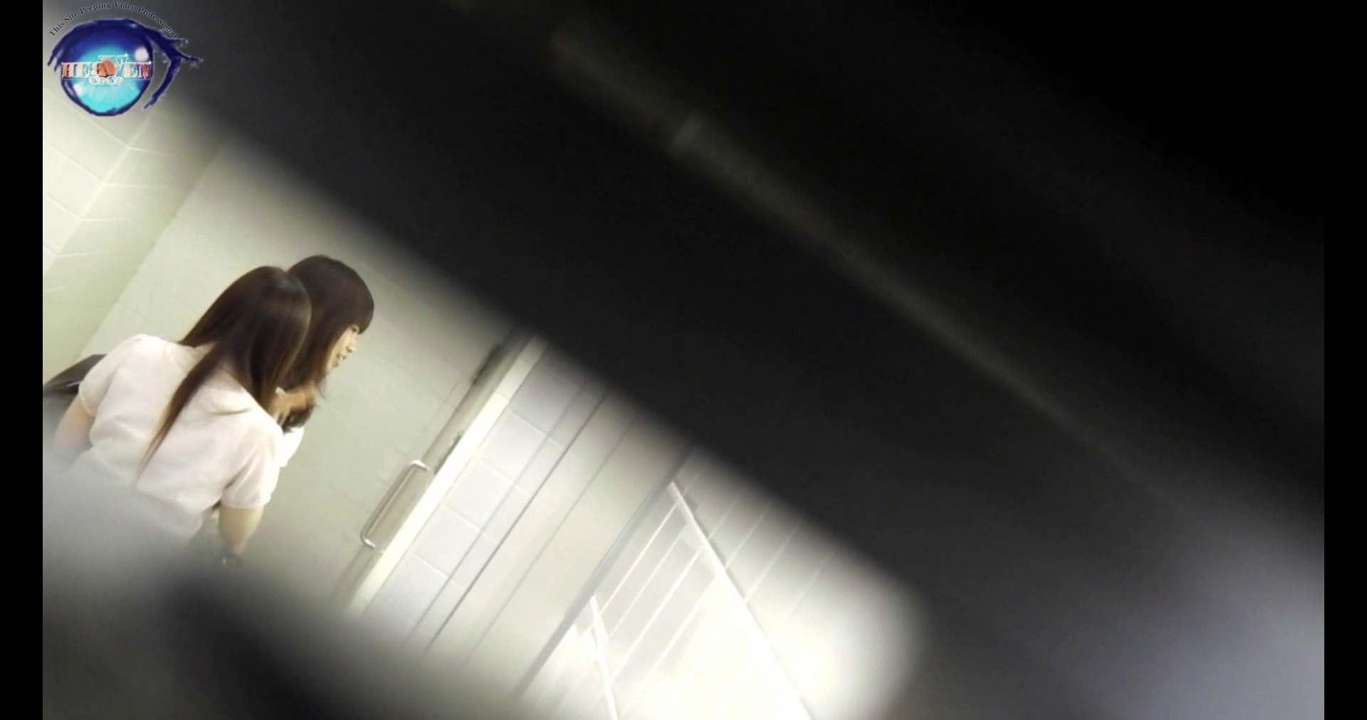 【お銀さんの「洗面所突入レポート!!」】お銀 vol.70 女性の日特集!!前編 洗面所編 | 0  106PIX 31