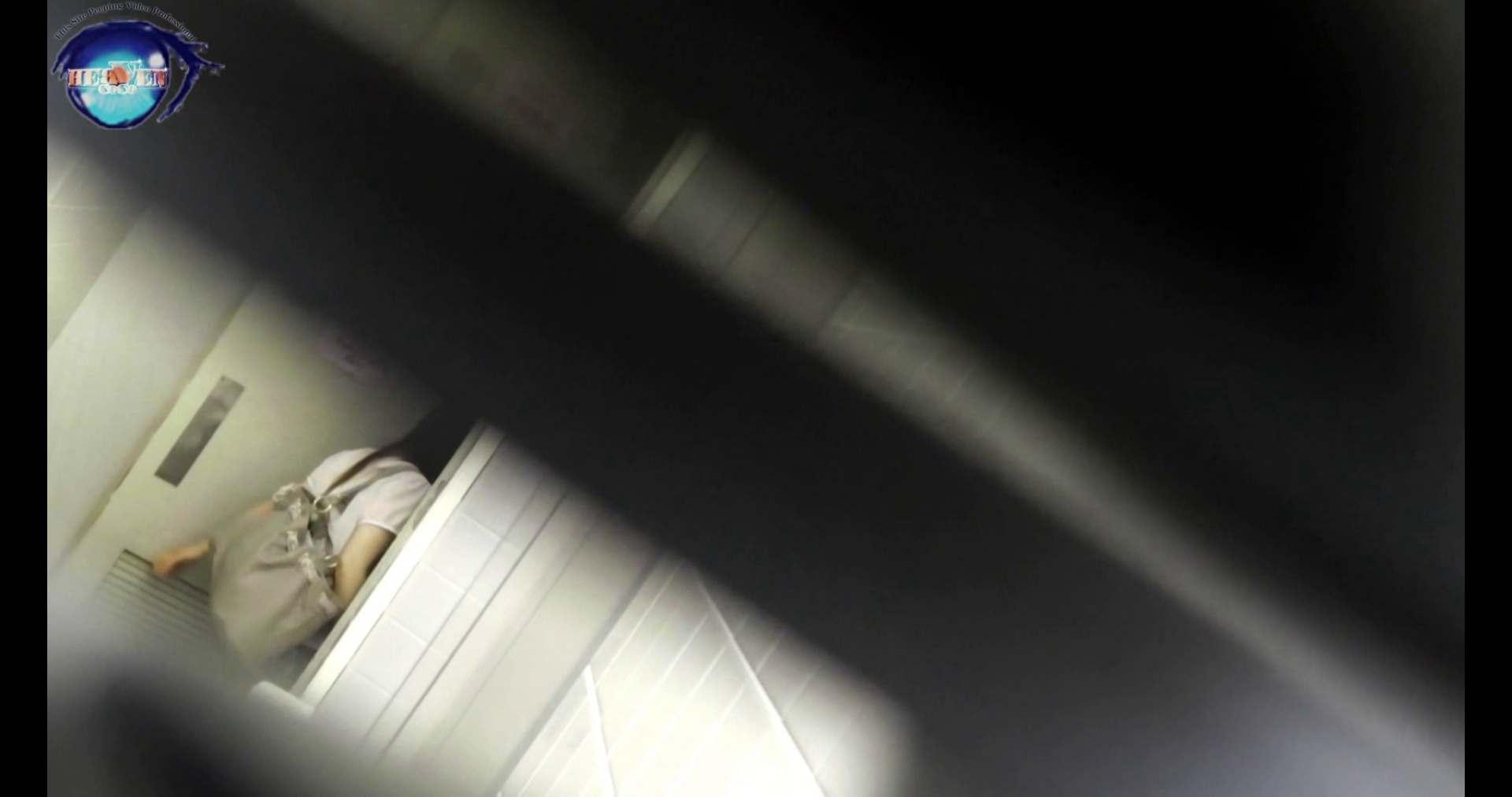 【お銀さんの「洗面所突入レポート!!」】お銀 vol.70 女性の日特集!!前編 洗面所編 | 0  106PIX 33