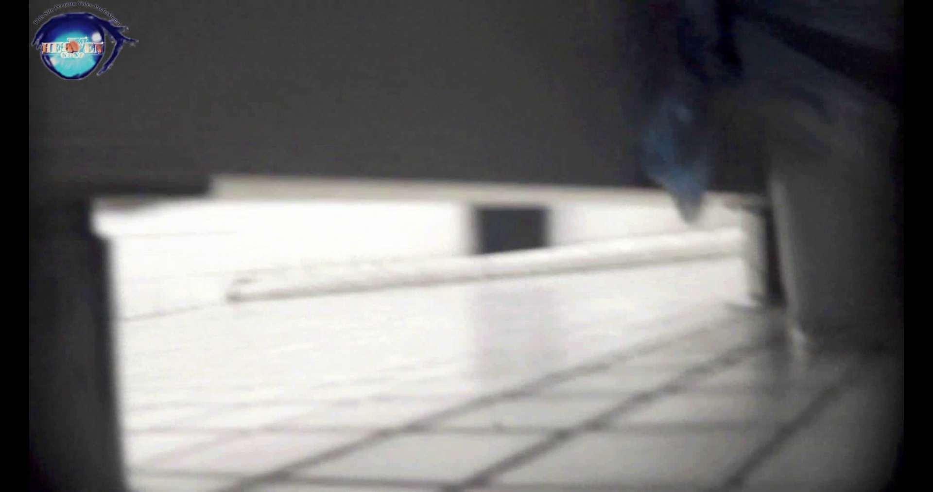 【お銀さんの「洗面所突入レポート!!」】お銀 vol.70 女性の日特集!!前編 洗面所編  106PIX 38
