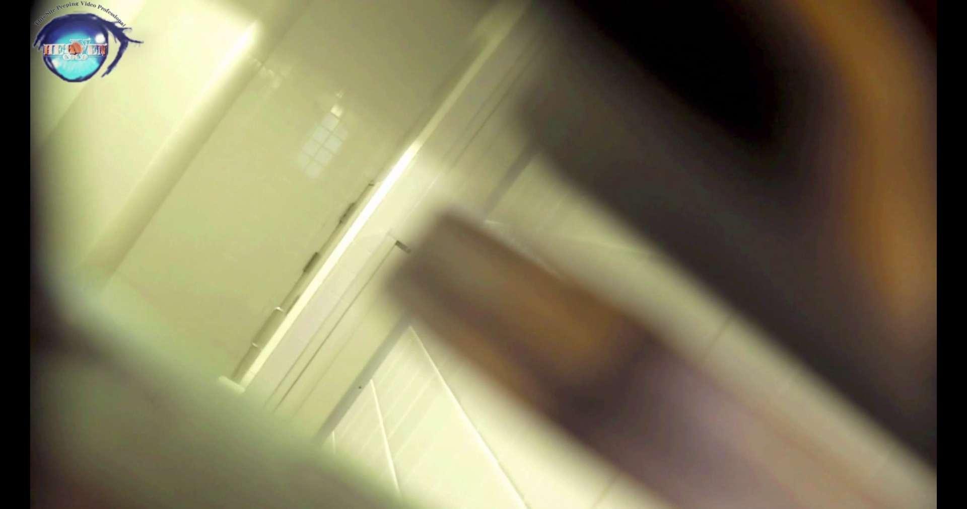 【お銀さんの「洗面所突入レポート!!」】お銀 vol.70 女性の日特集!!前編 洗面所編  106PIX 98
