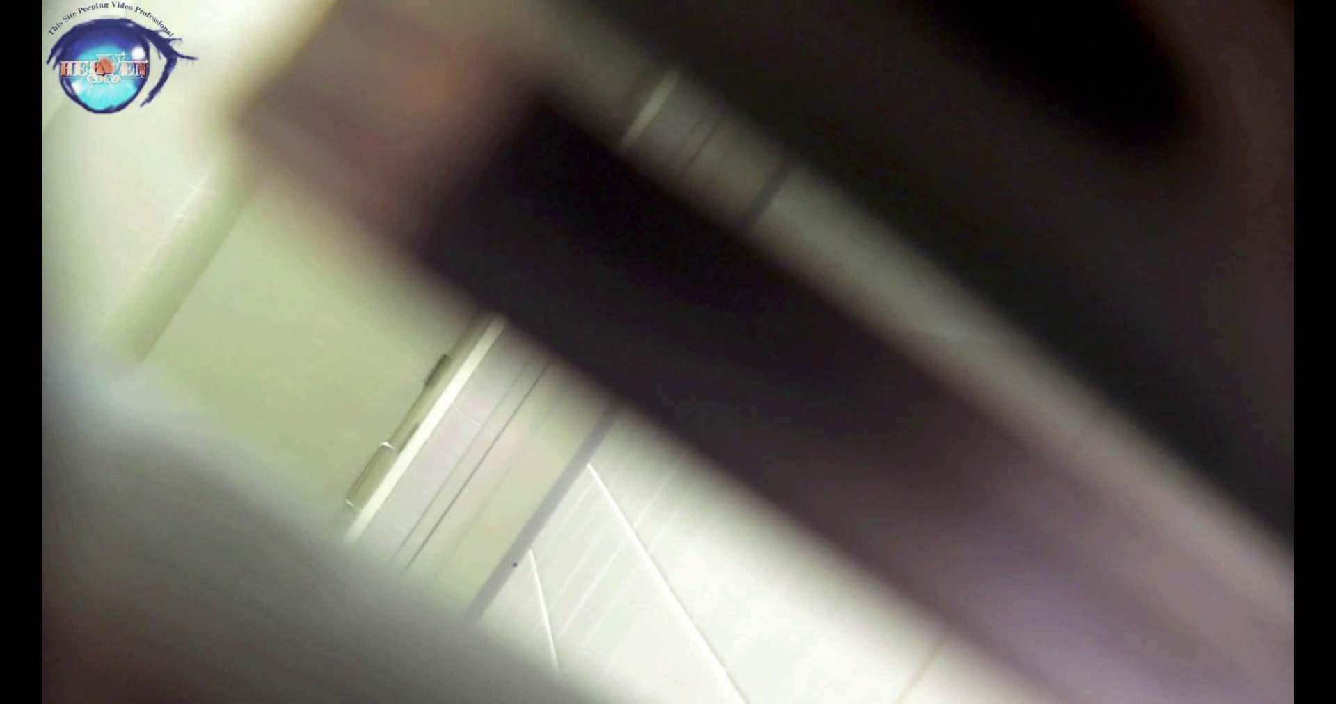 【お銀さんの「洗面所突入レポート!!」】お銀 vol.70 女性の日特集!!前編 洗面所編  106PIX 100