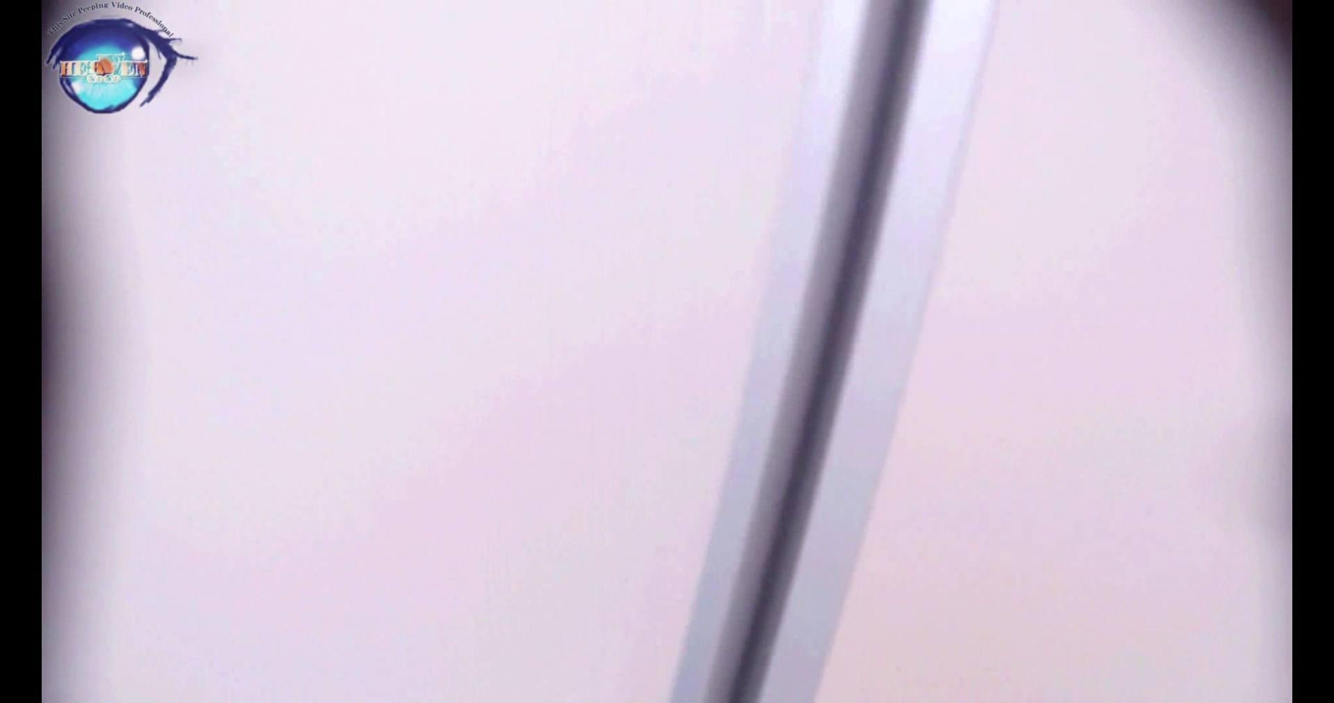 【お銀さんの「洗面所突入レポート!!」】お銀 vol.70 女性の日特集!!前編 洗面所編 | 0  106PIX 101
