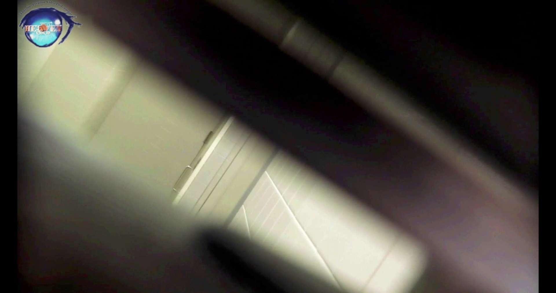 【お銀さんの「洗面所突入レポート!!」】お銀 vol.70 女性の日特集!!前編 洗面所編  106PIX 102