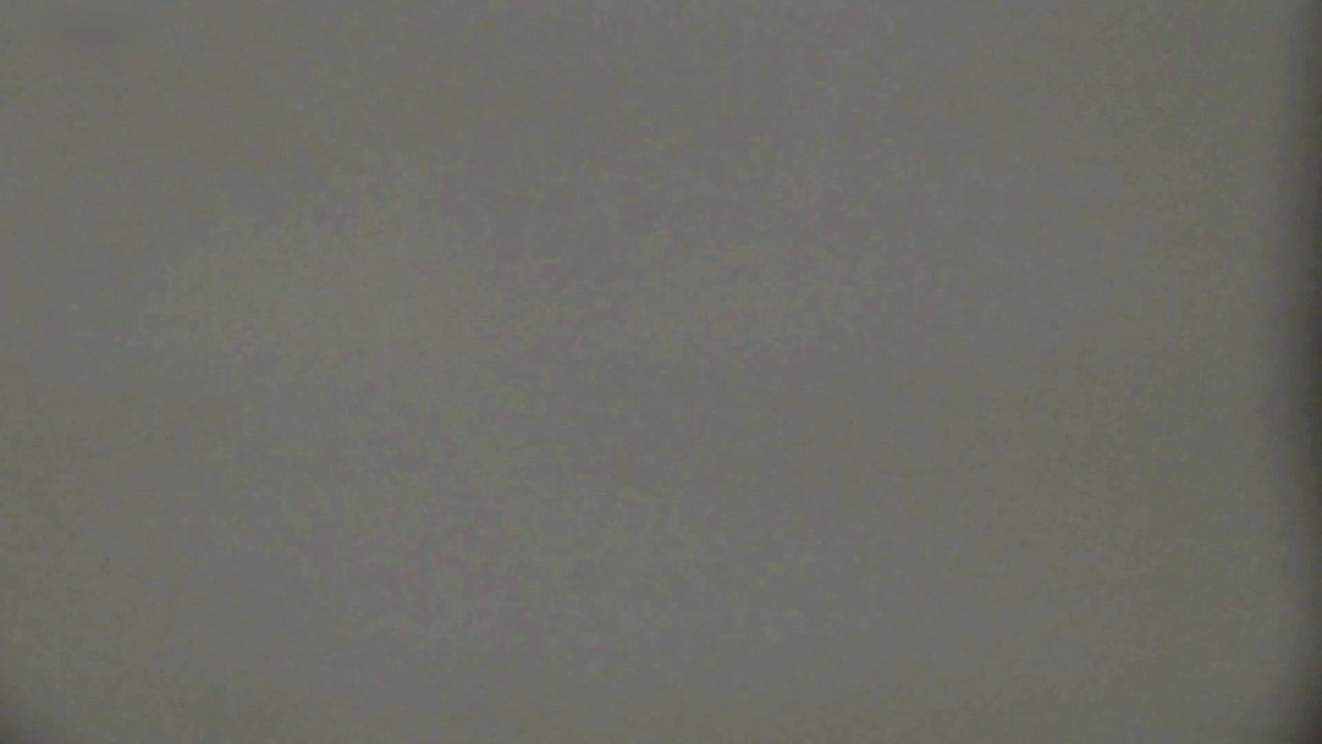 お銀さんの洗面所突入レポート!!vol.73 シリーズ一番エロい尻登場 洗面所編 | 0  75PIX 31