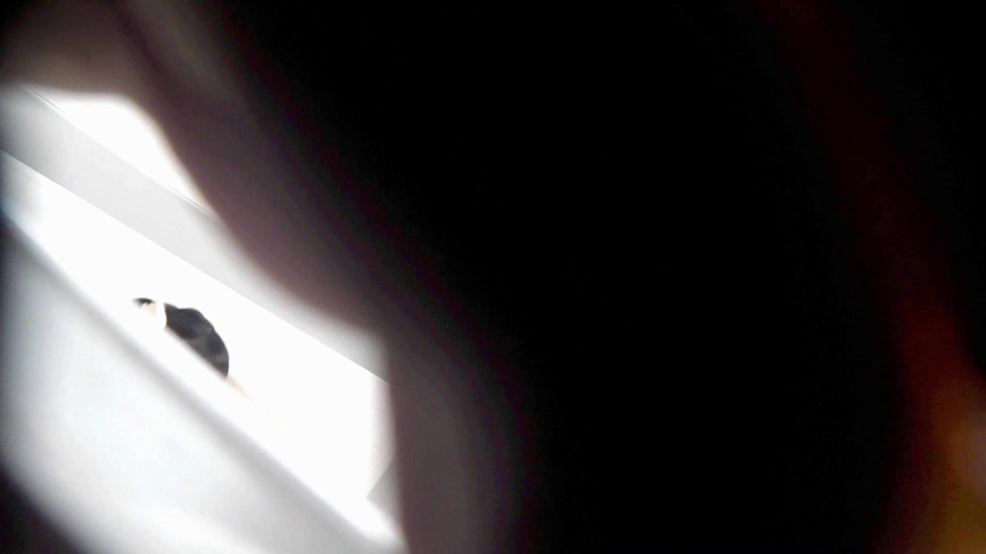 お銀さんの洗面所突入レポート!!vol.73 シリーズ一番エロい尻登場 洗面所編 | 0  75PIX 65