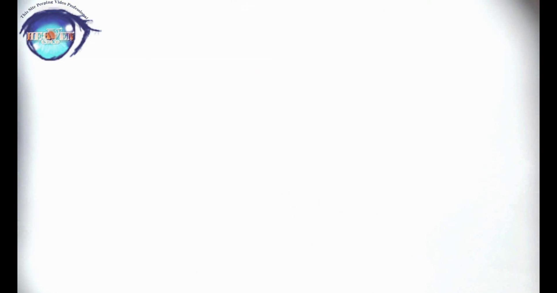 お銀さんの洗面所突入レポート!!vol.74 典型的な韓国人美女登場!!前編 美女まとめ   洗面所編  78PIX 5