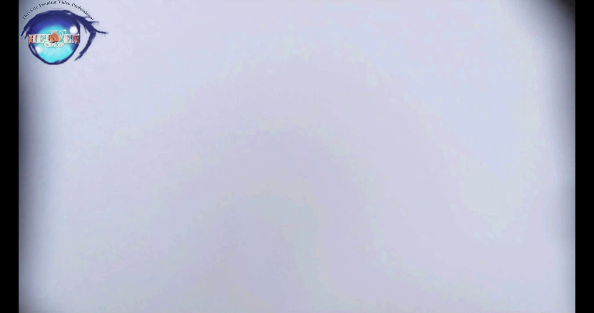 お銀さんの洗面所突入レポート!!vol.74 典型的な韓国人美女登場!!前編 美女まとめ  78PIX 18