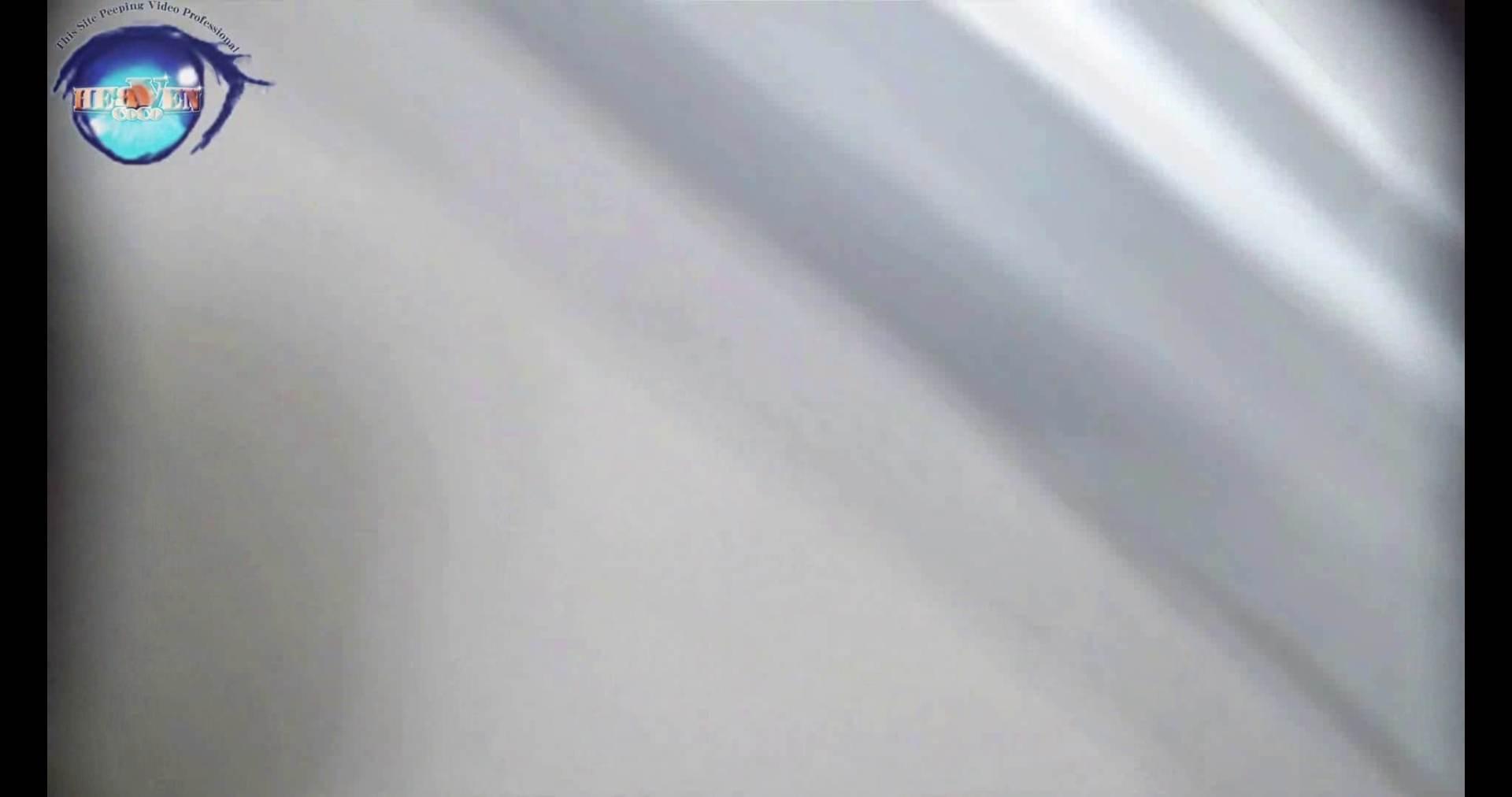 お銀さんの洗面所突入レポート!!vol.74 典型的な韓国人美女登場!!前編 美女まとめ  78PIX 36