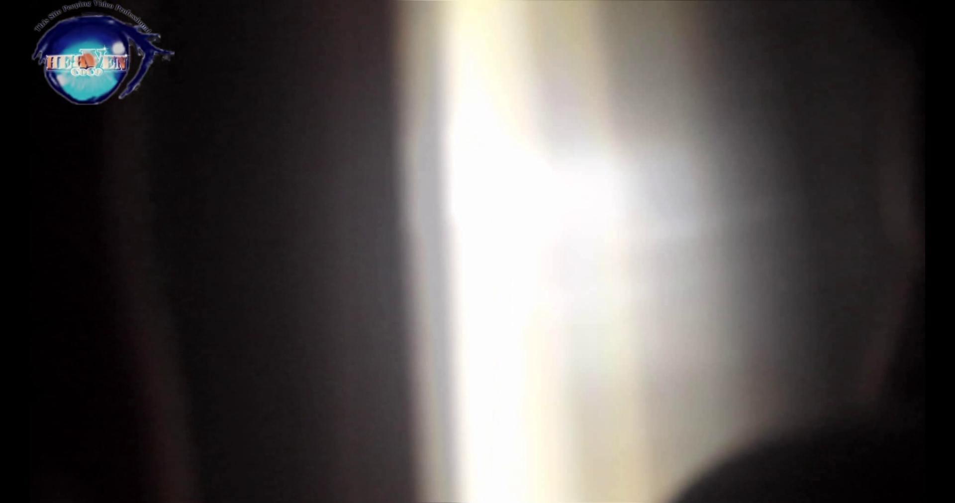 お銀さんの洗面所突入レポート!!vol.74 典型的な韓国人美女登場!!前編 美女まとめ  78PIX 42