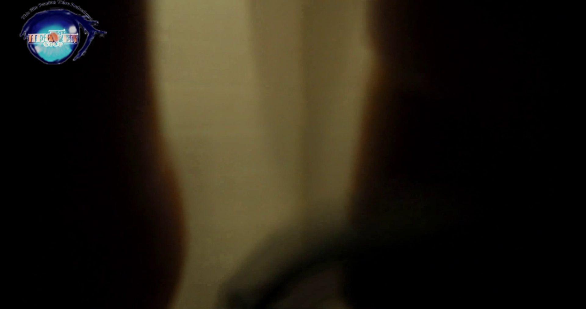 お銀さんの洗面所突入レポート!!vol.74 典型的な韓国人美女登場!!前編 美女まとめ   洗面所編  78PIX 43