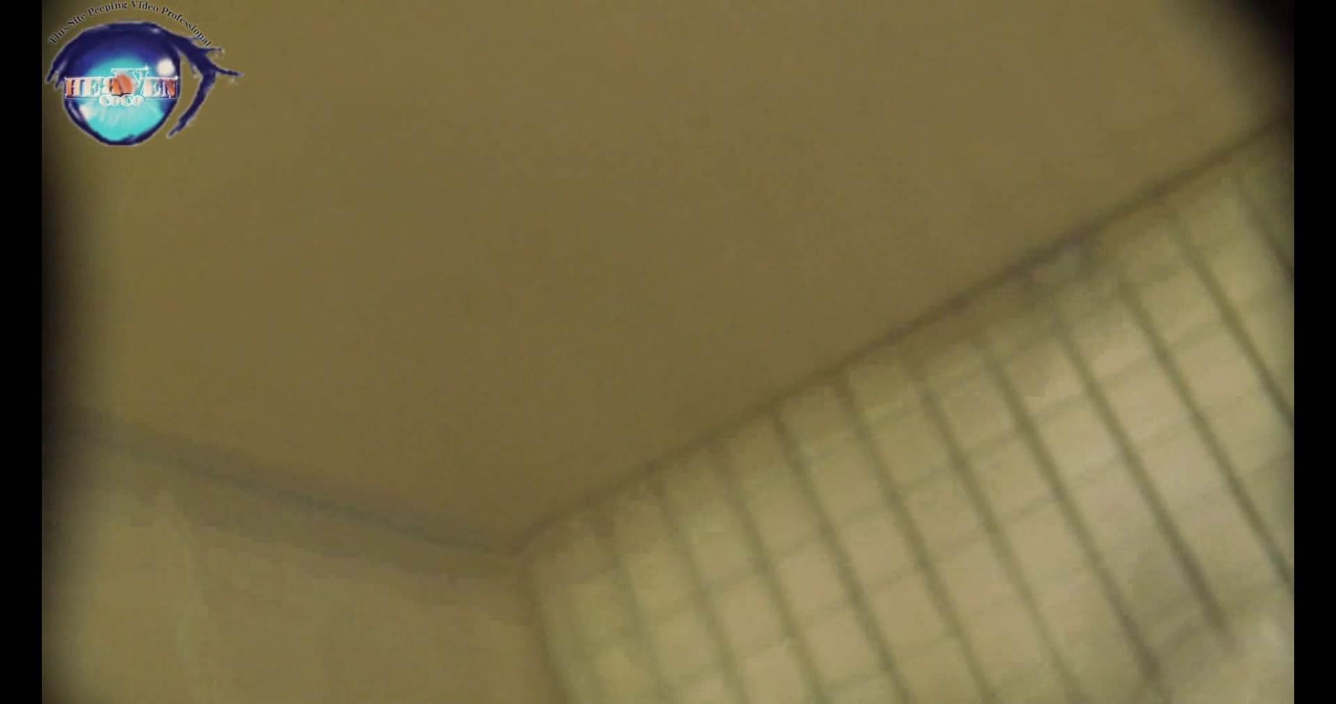 お銀さんの洗面所突入レポート!!vol.74 典型的な韓国人美女登場!!前編 美女まとめ  78PIX 44