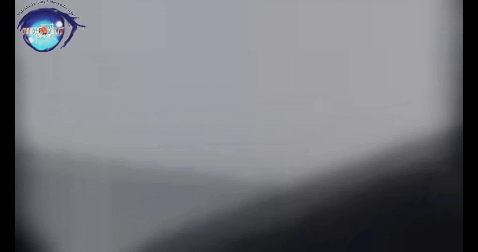お銀さんの洗面所突入レポート!!vol.74 典型的な韓国人美女登場!!前編 美女まとめ  78PIX 48
