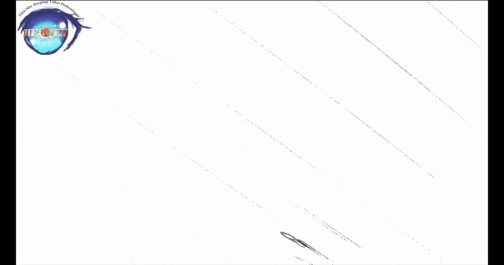お銀さんの洗面所突入レポート!!vol.74 典型的な韓国人美女登場!!前編 美女まとめ   洗面所編  78PIX 51