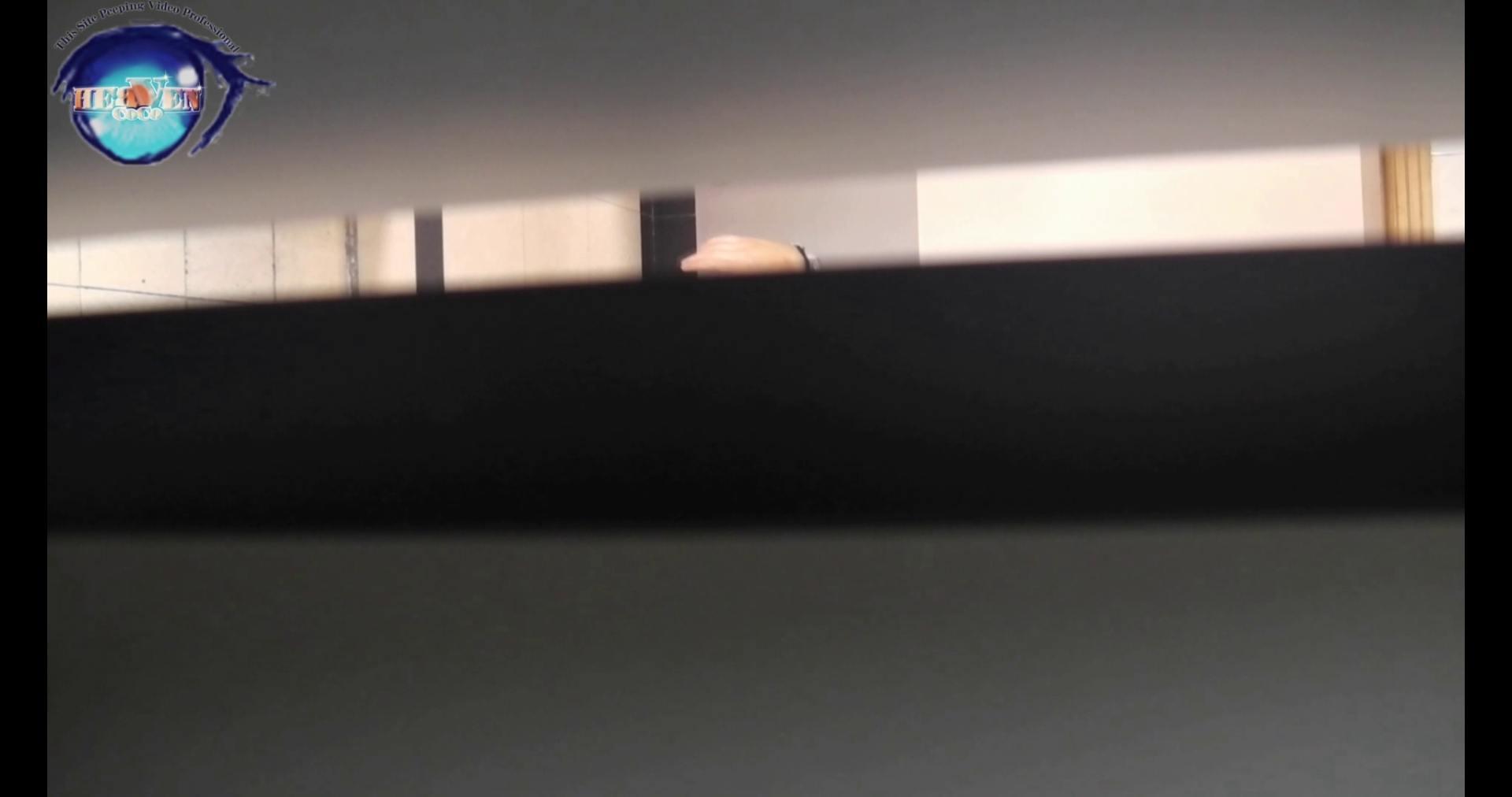 お銀さんの洗面所突入レポート!!vol.74 典型的な韓国人美女登場!!後編 美女まとめ | 洗面所編  75PIX 11