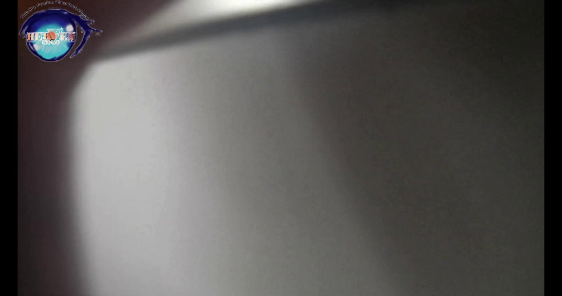 お銀さんの洗面所突入レポート!!vol.74 典型的な韓国人美女登場!!後編 美女まとめ | 洗面所編  75PIX 57