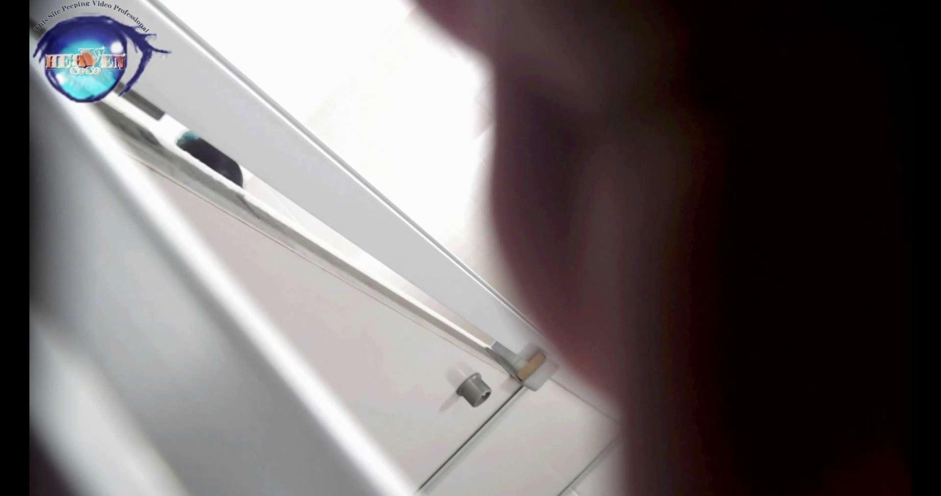 お銀さんの洗面所突入レポート!!vol.75 貴重すぎ、二子登場!!後編 洗面所編 | 0  97PIX 37