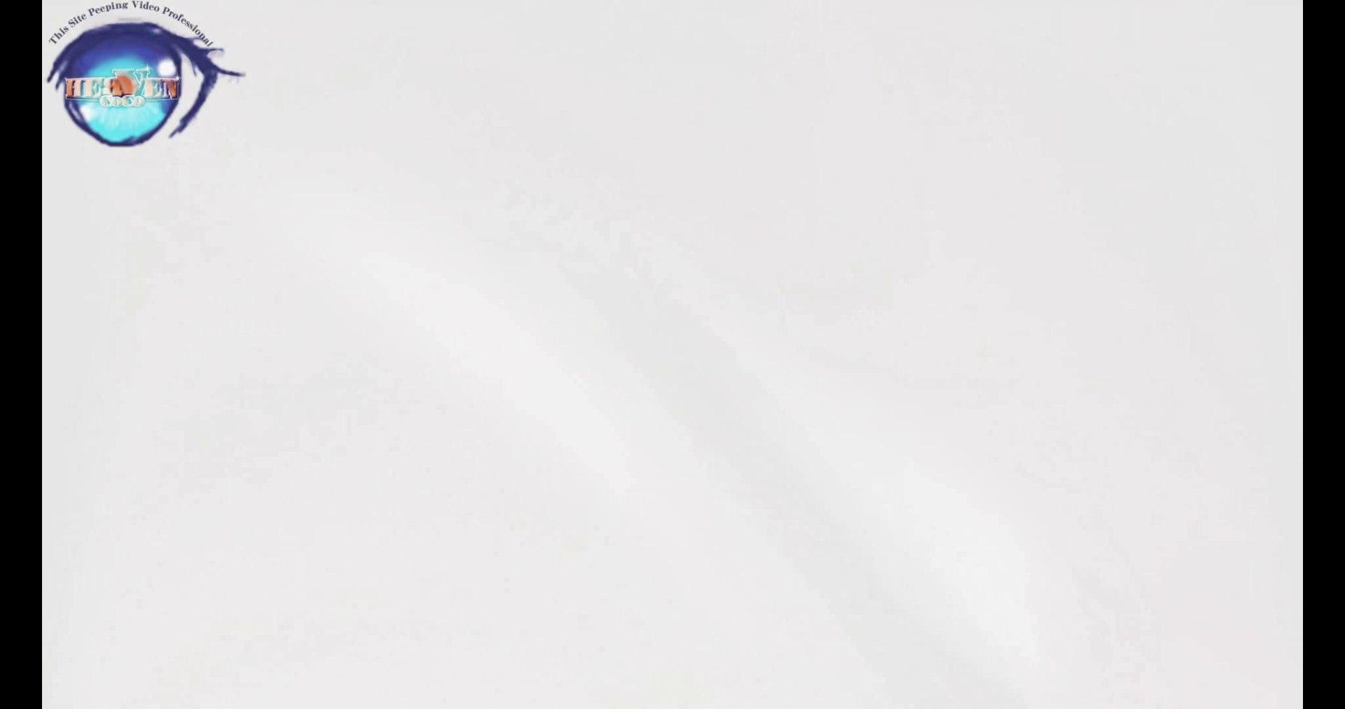 お銀さんの洗面所突入レポート!!vol.75 貴重すぎ、二子登場!!後編 洗面所編 | 0  97PIX 61