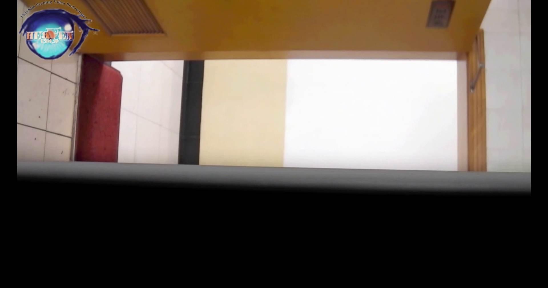 お銀さんの洗面所突入レポート!!vol.76 これぞ和尻!!どアップ!!後半 洗面所編 | 0  110PIX 7