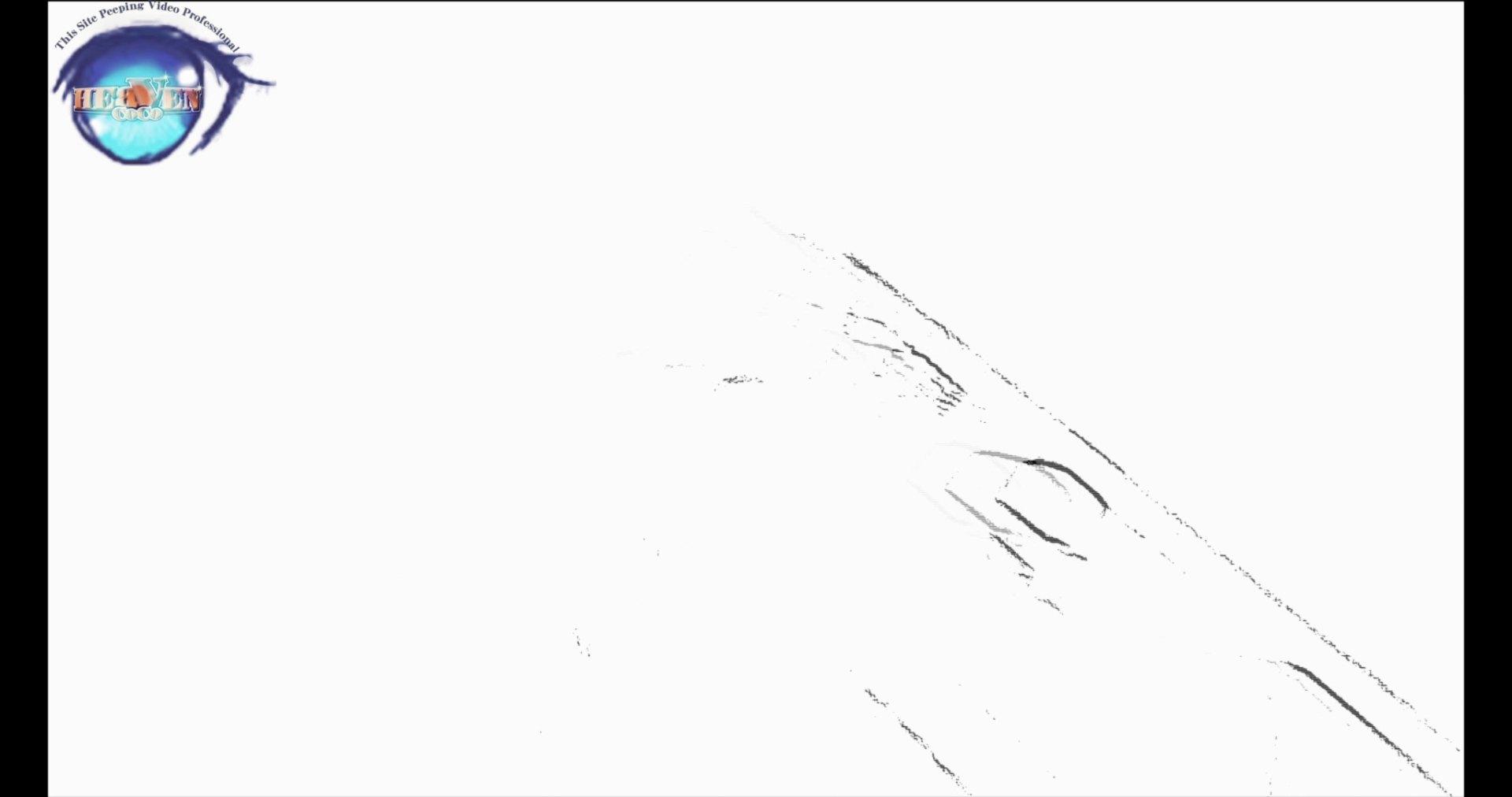 お銀さんの洗面所突入レポート!!vol.76 これぞ和尻!!どアップ!!後半 洗面所編 | 0  110PIX 23