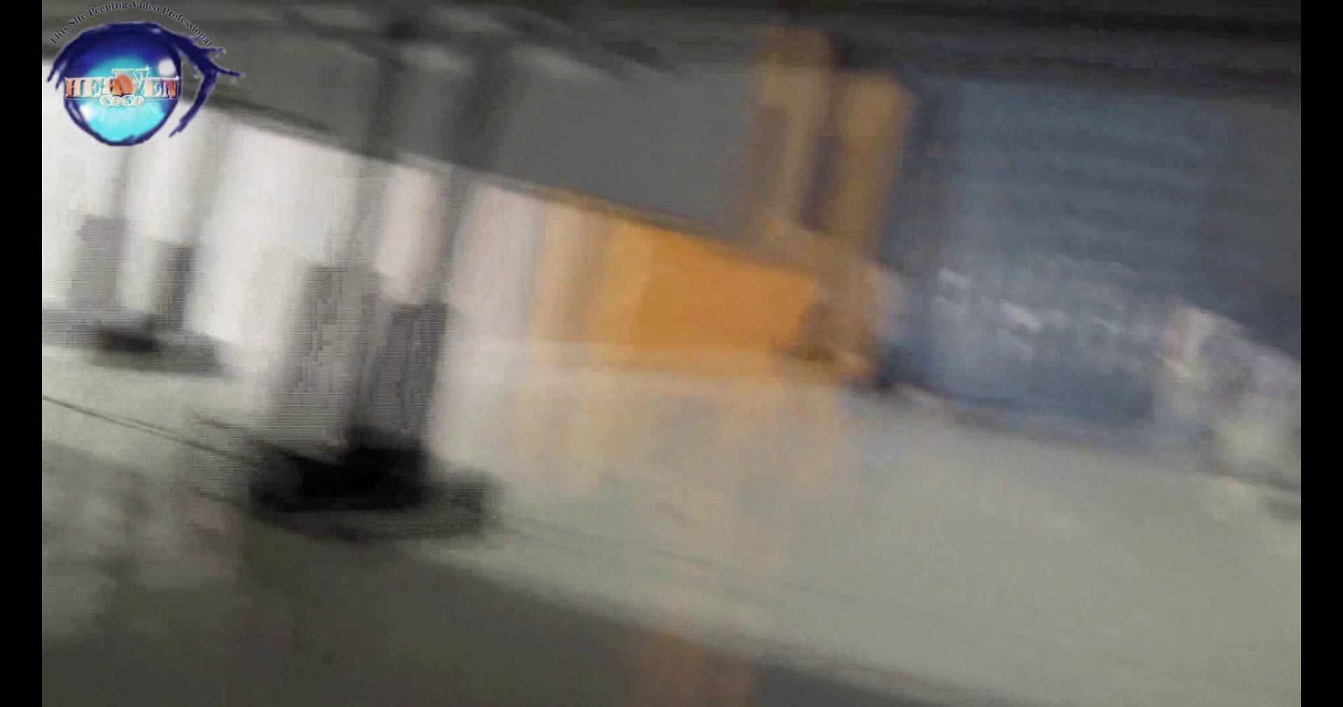 お銀さんの洗面所突入レポート!!vol.76 これぞ和尻!!どアップ!!後半 洗面所編 | 0  110PIX 87