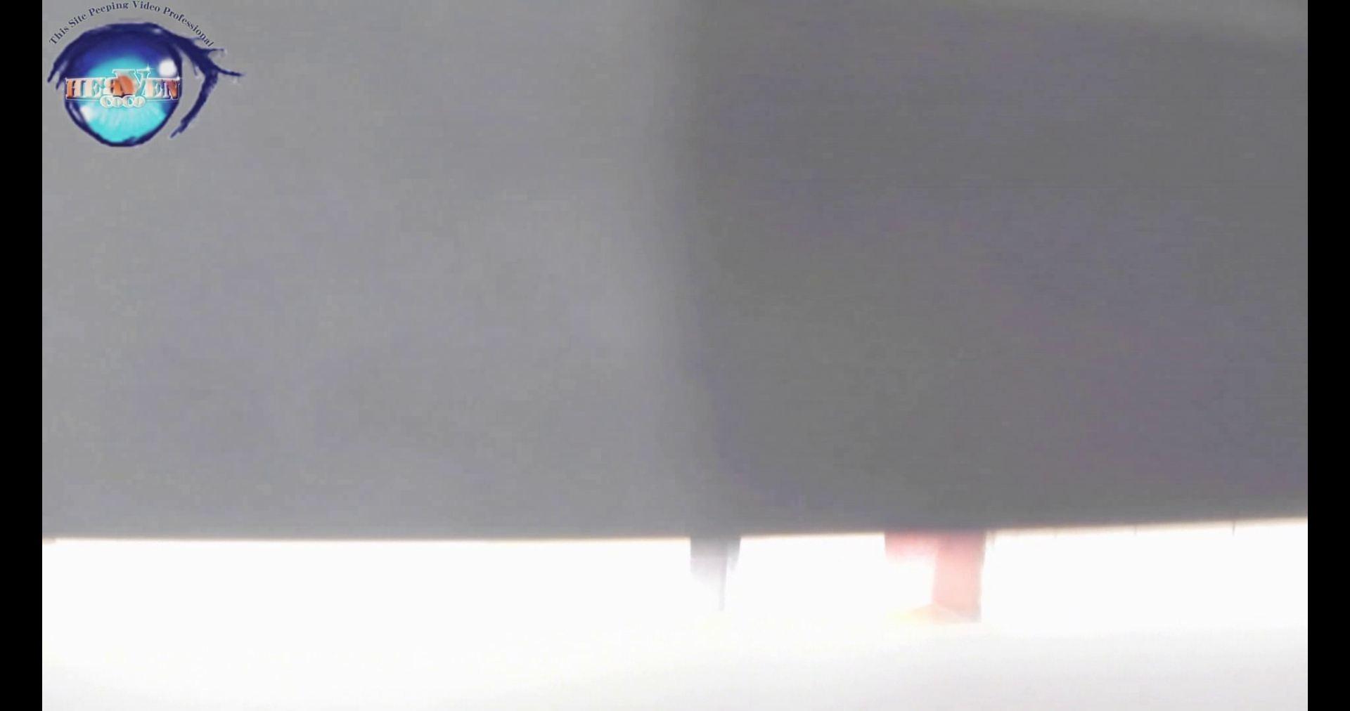 お銀さんの洗面所突入レポート!!vol.76 これぞ和尻!!どアップ!!後半 洗面所編  110PIX 90