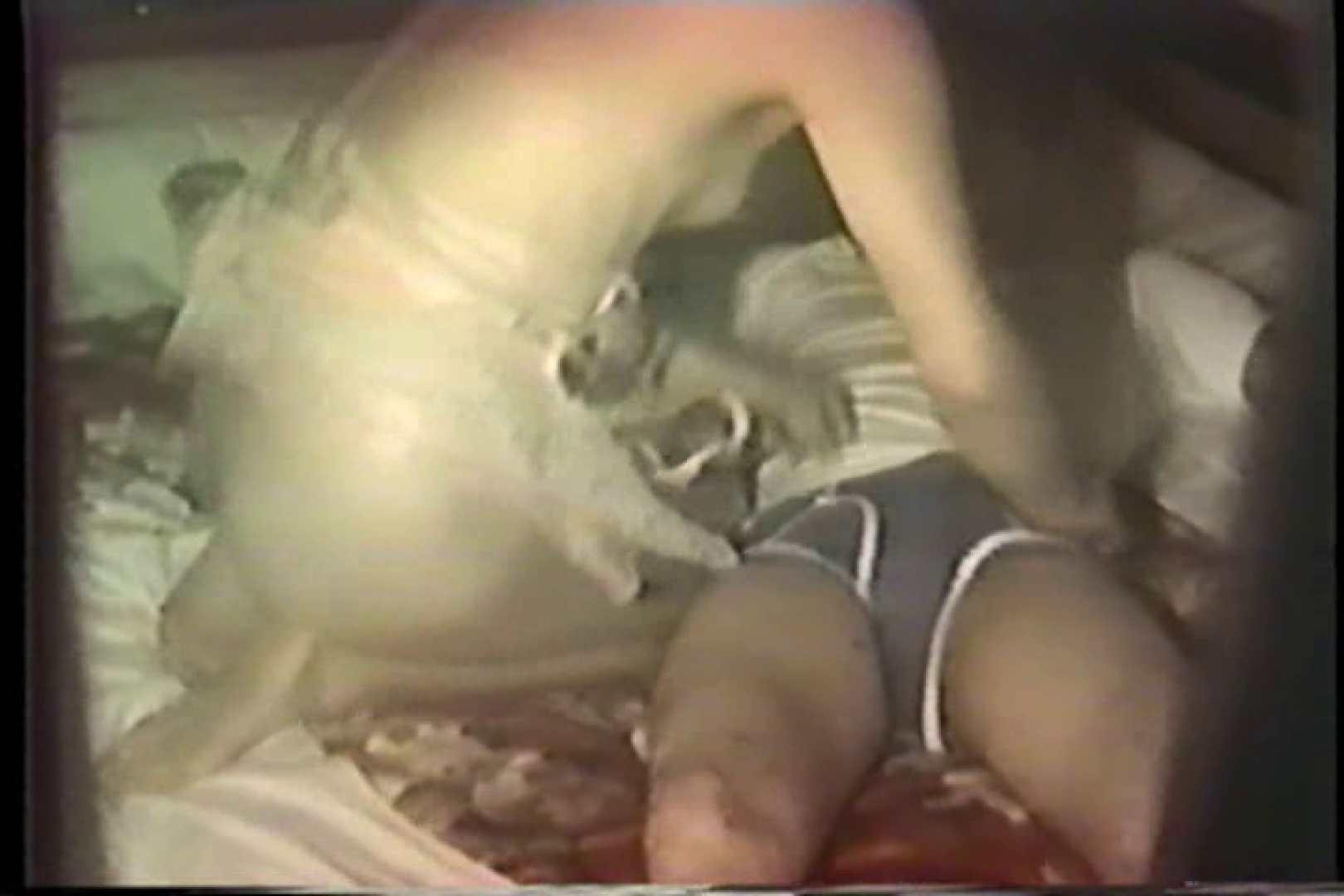 実録!ラブホテル~消し忘れ注意!昭和の色編~ vol.11 カップル映像 おまんこ無修正動画無料 79PIX 9