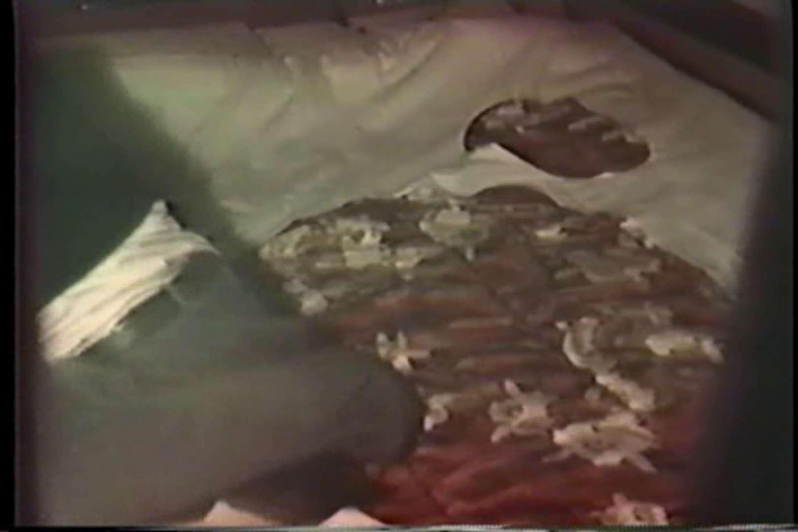 実録!ラブホテル~消し忘れ注意!昭和の色編~ vol.11 カップル映像 おまんこ無修正動画無料 79PIX 75