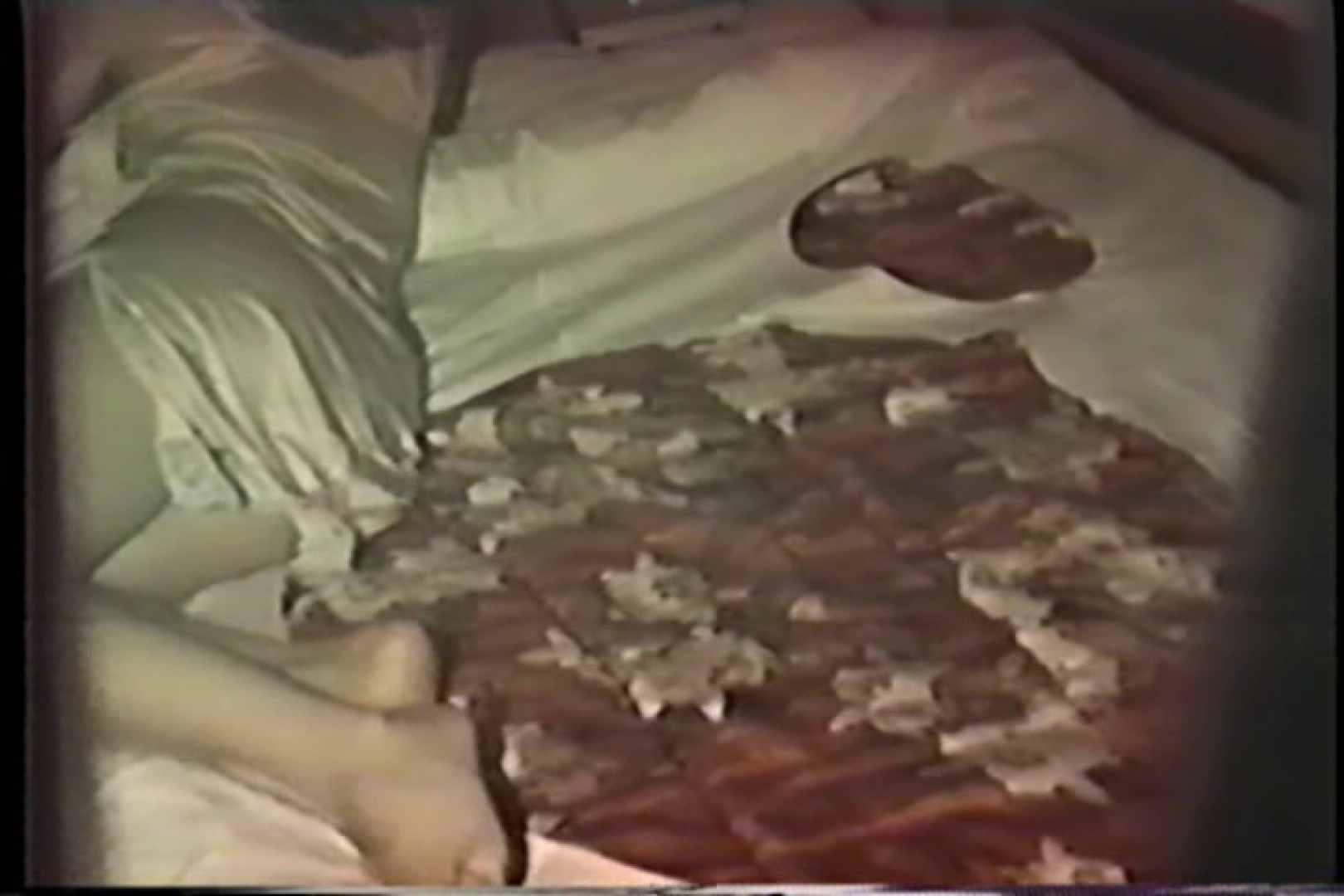 実録!ラブホテル~消し忘れ注意!昭和の色編~ vol.11 ラブホテル | ホテルでエッチ  79PIX 79