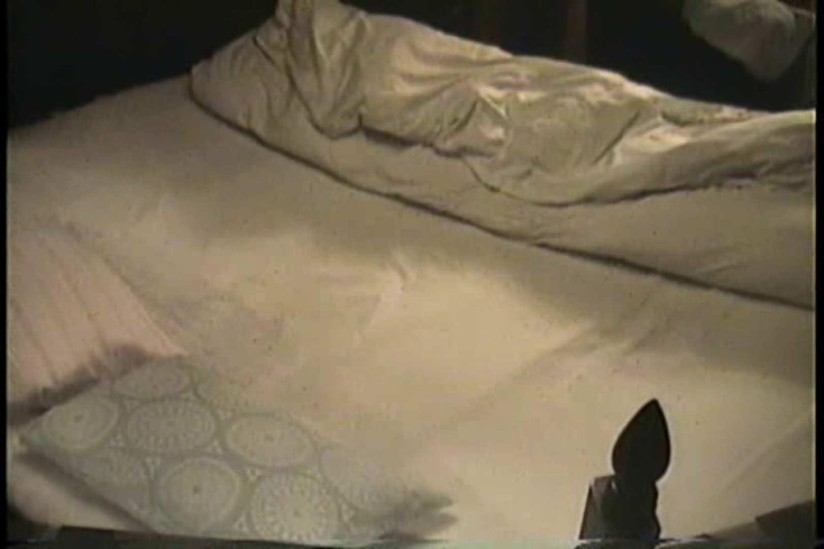 実録!ラブホテル~消し忘れ注意!昭和の色編~ vol.15 ホテルでエッチ おめこ無修正画像 96PIX 3