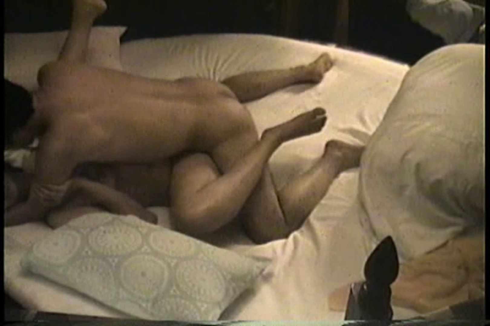 実録!ラブホテル~消し忘れ注意!昭和の色編~ vol.15 ラブホテル セックス画像 96PIX 36