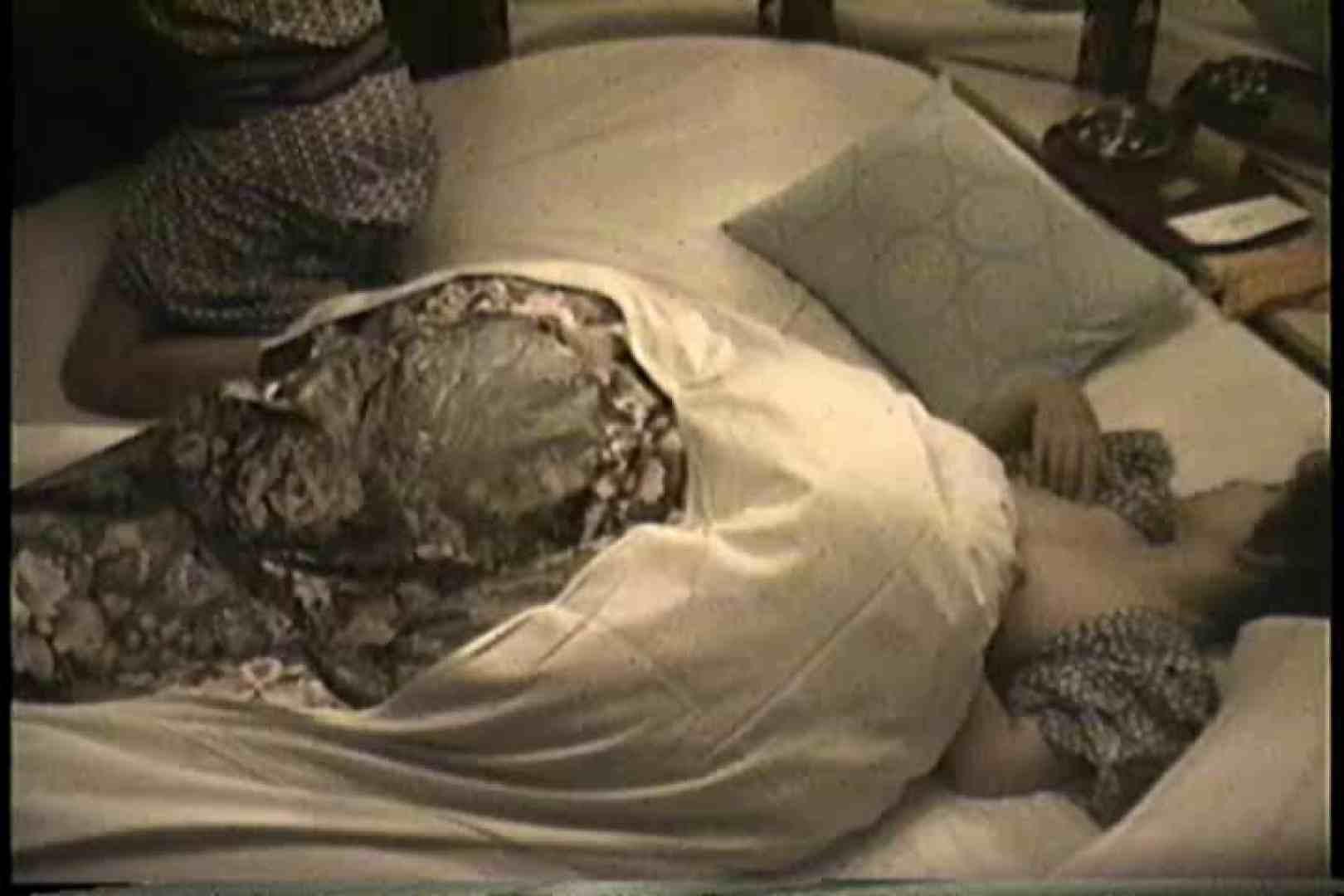 実録!ラブホテル~消し忘れ注意!昭和の色編~ vol.15 ラブホテル セックス画像 96PIX 92