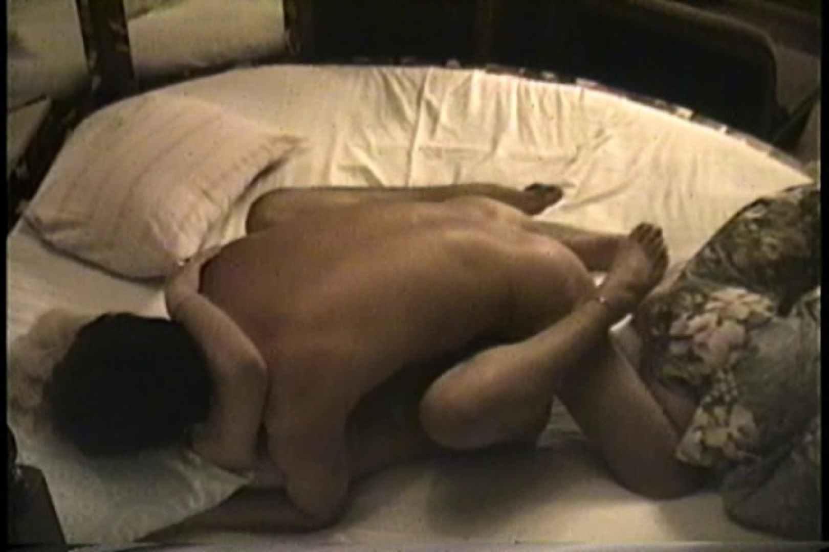 実録!ラブホテル~消し忘れ注意!昭和の色編~ vol.17 ラブホテル セックス無修正動画無料 80PIX 5