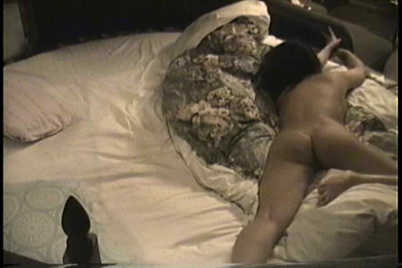 実録!ラブホテル~消し忘れ注意!昭和の色編~ vol.17 美女まとめ 性交動画流出 80PIX 79
