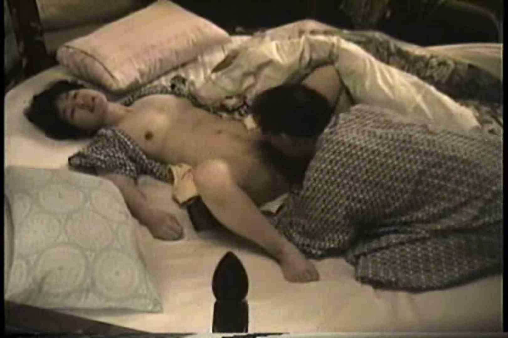実録!ラブホテル~消し忘れ注意!昭和の色編~ vol.21 ホテルでエッチ セックス無修正動画無料 107PIX 8