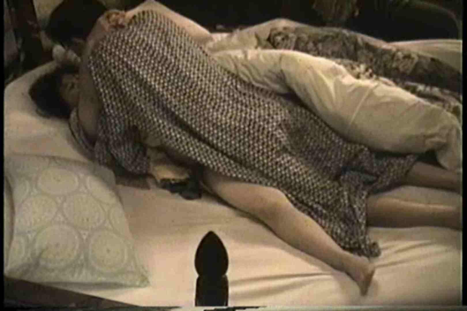 実録!ラブホテル~消し忘れ注意!昭和の色編~ vol.21 熟女のエロ動画   おっぱい  107PIX 13