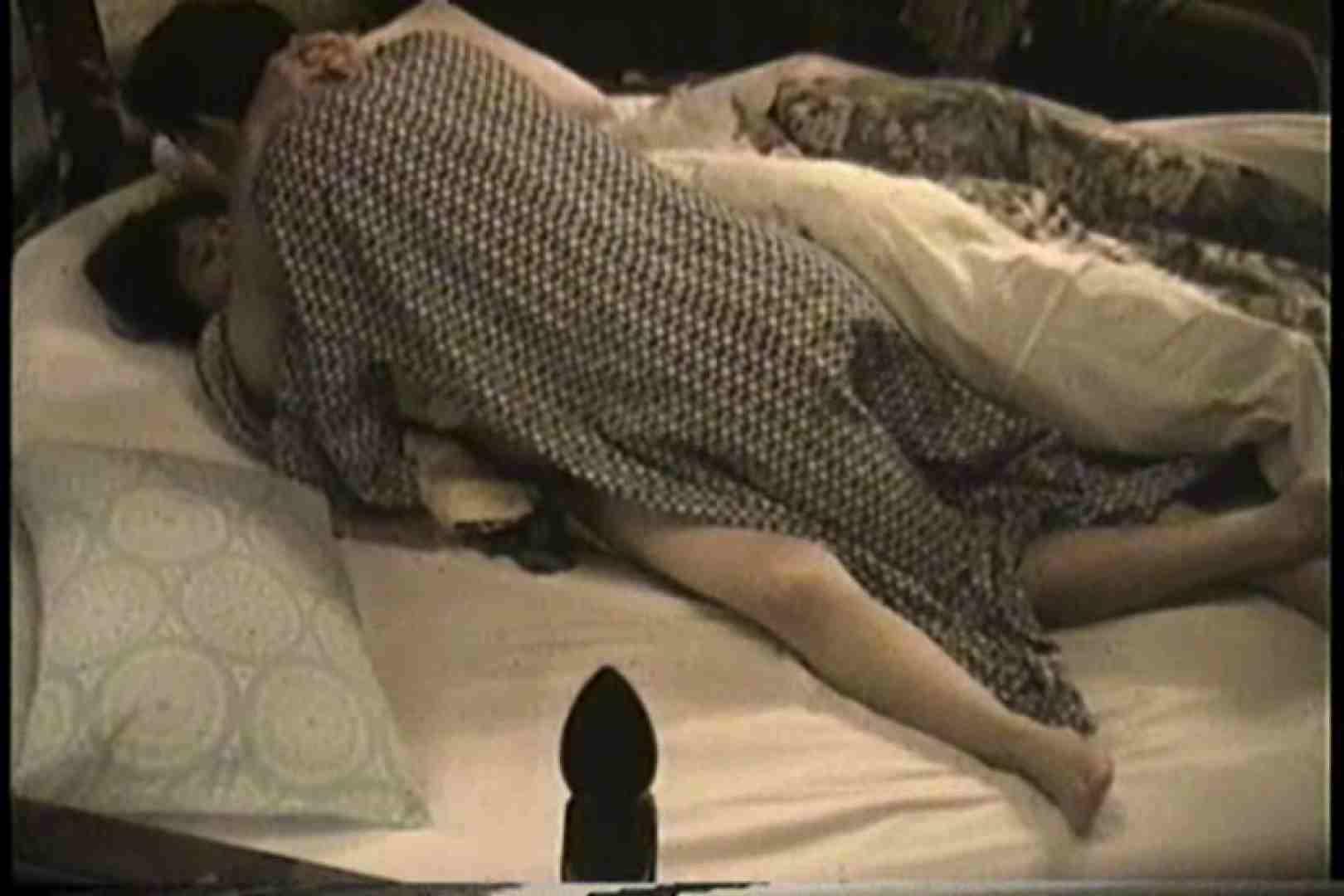 実録!ラブホテル~消し忘れ注意!昭和の色編~ vol.21 ホテルでエッチ セックス無修正動画無料 107PIX 14