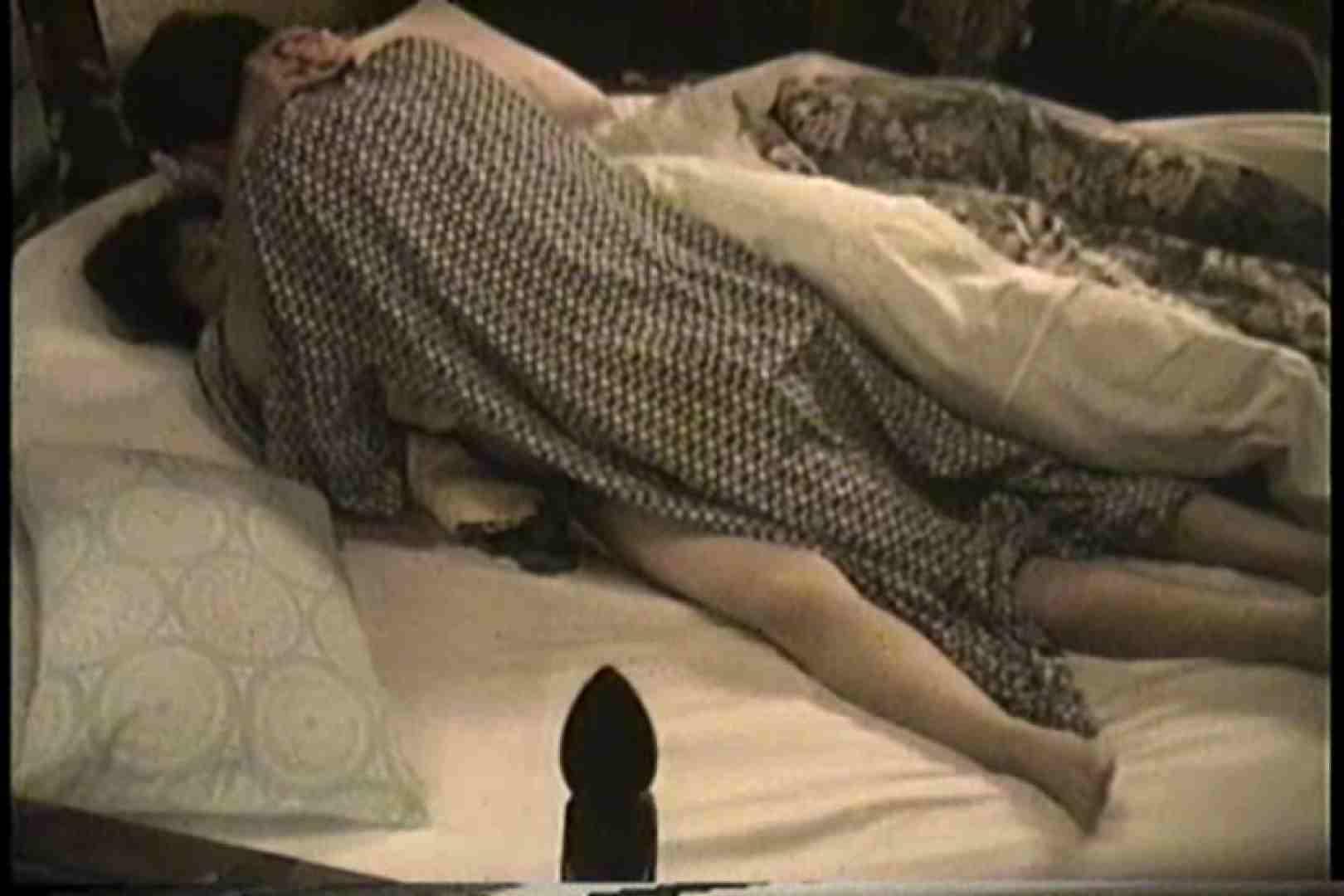 実録!ラブホテル~消し忘れ注意!昭和の色編~ vol.21 クンニ ぱこり動画紹介 107PIX 17