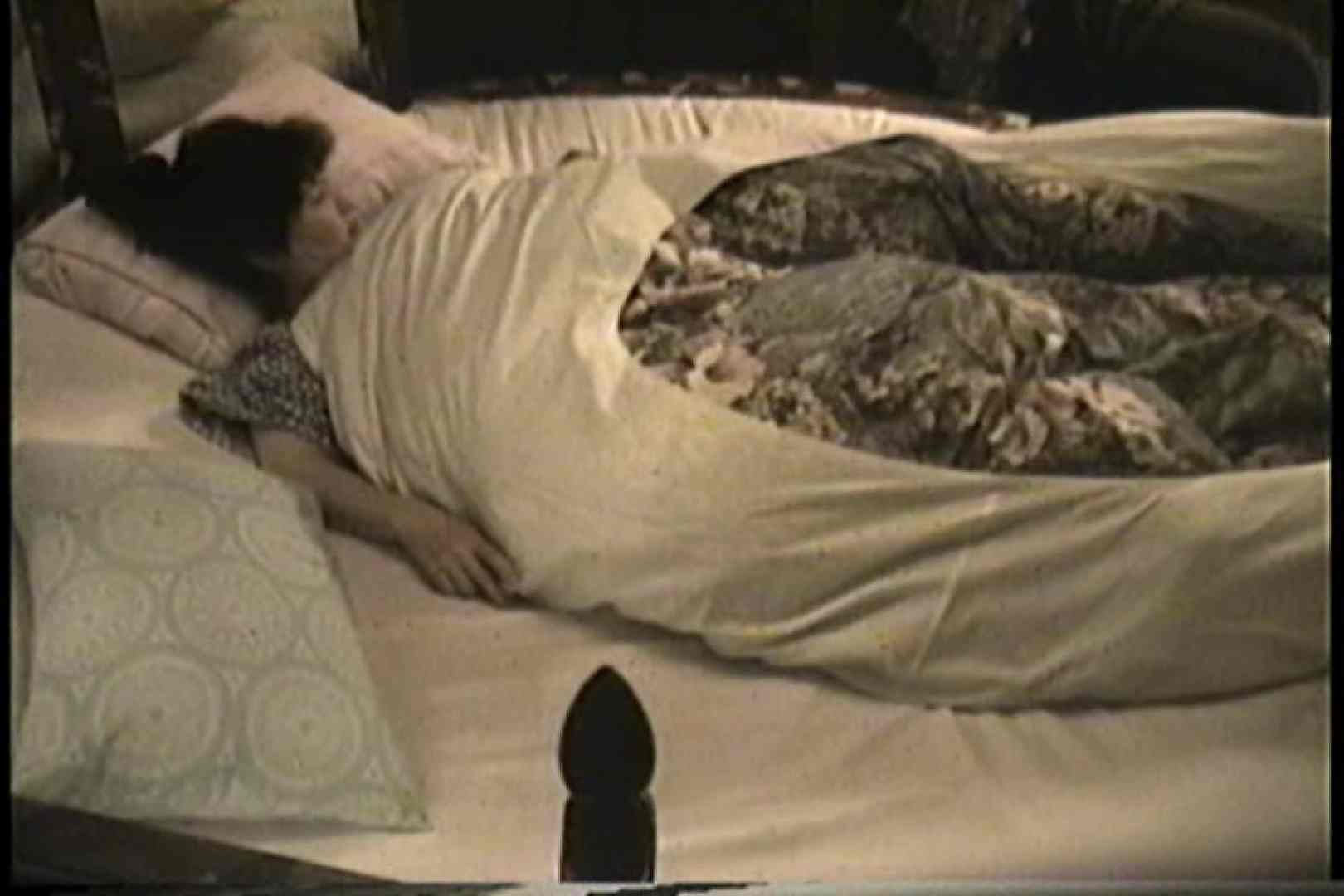 実録!ラブホテル~消し忘れ注意!昭和の色編~ vol.21 ラブホテル ヌード画像 107PIX 21