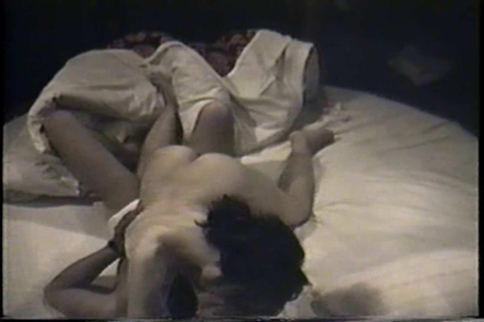 実録!ラブホテル~消し忘れ注意!昭和の色編~ vol.21 ホテルでエッチ セックス無修正動画無料 107PIX 32