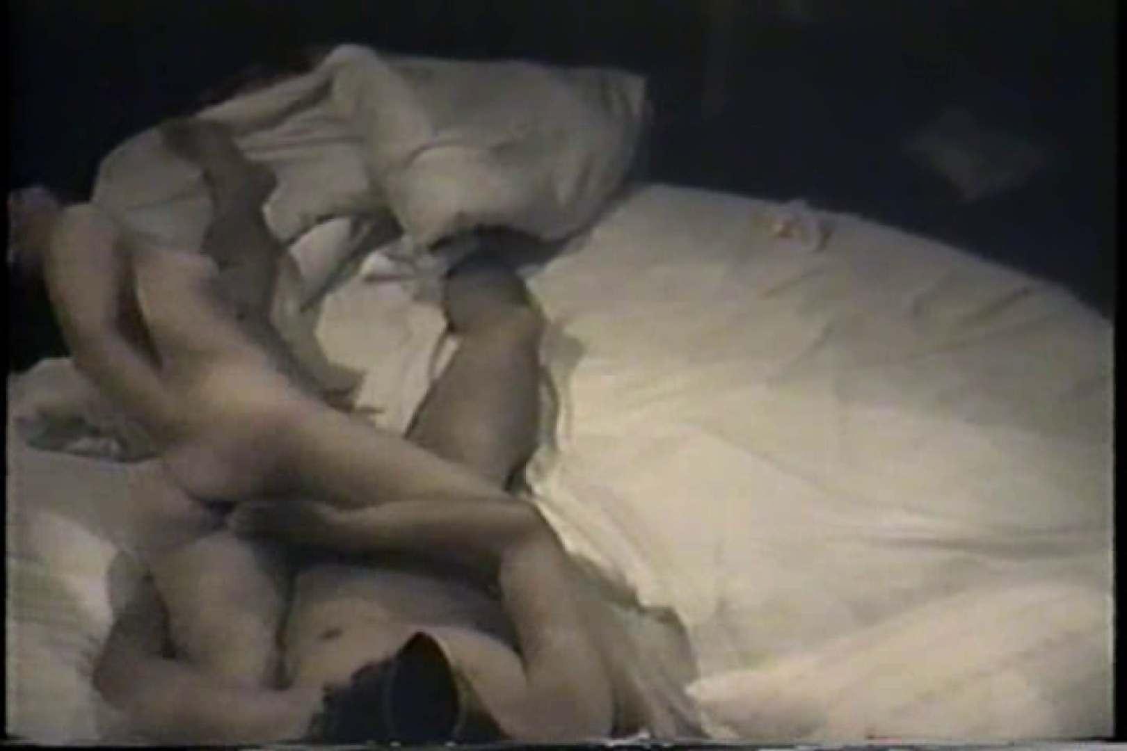 実録!ラブホテル~消し忘れ注意!昭和の色編~ vol.21 ホテルでエッチ セックス無修正動画無料 107PIX 44