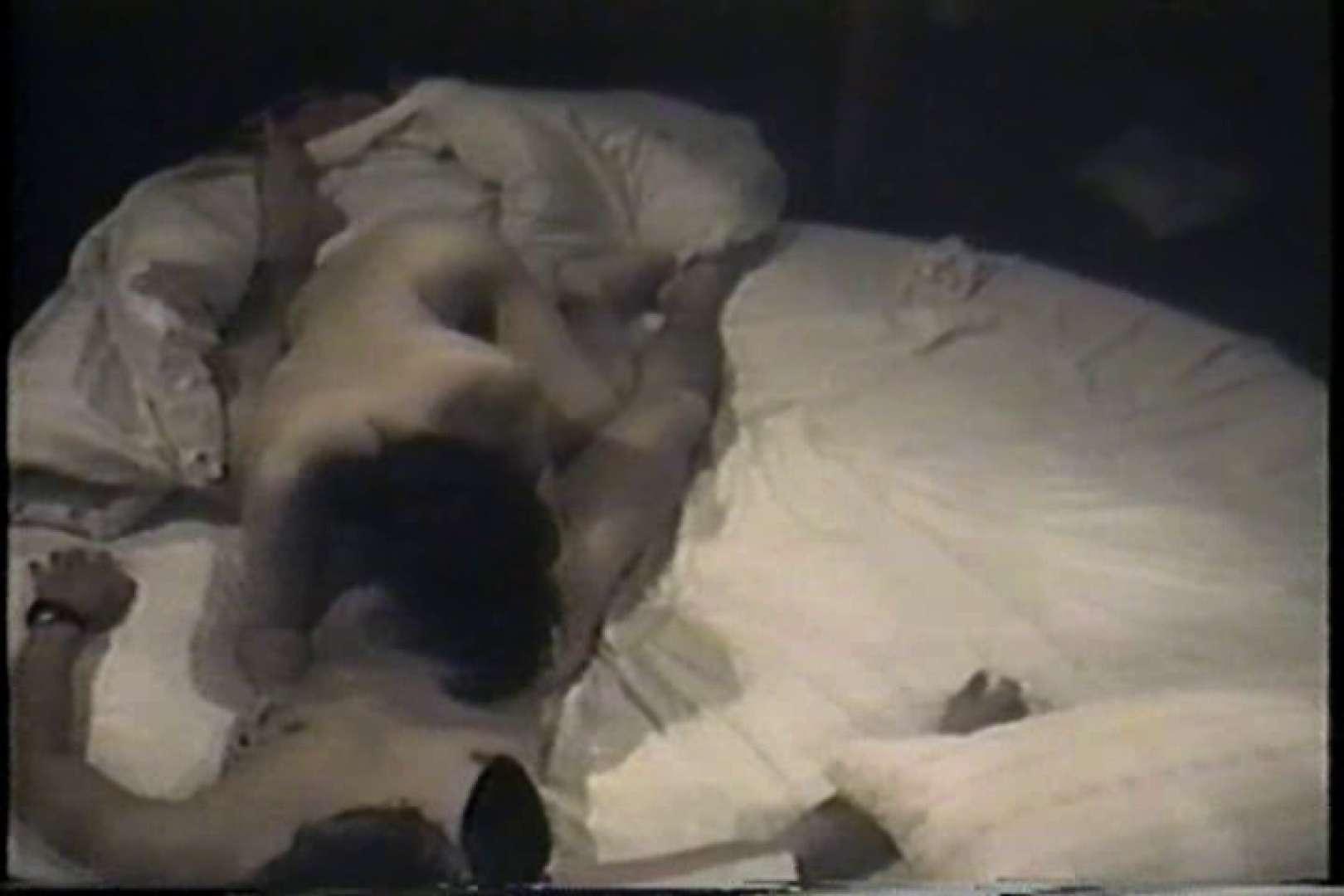 実録!ラブホテル~消し忘れ注意!昭和の色編~ vol.21 熟女のエロ動画   おっぱい  107PIX 49