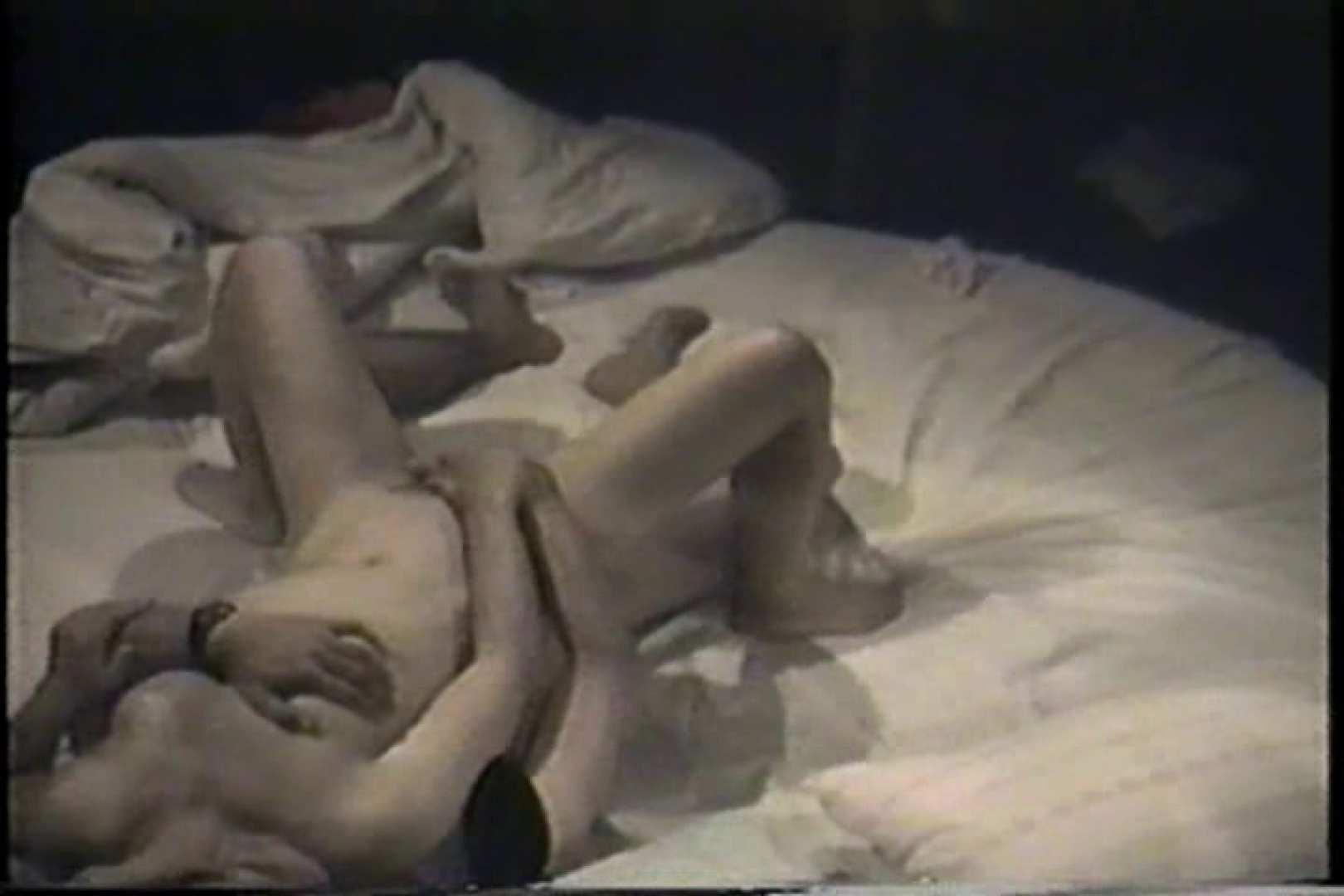 実録!ラブホテル~消し忘れ注意!昭和の色編~ vol.21 熟女のエロ動画  107PIX 54