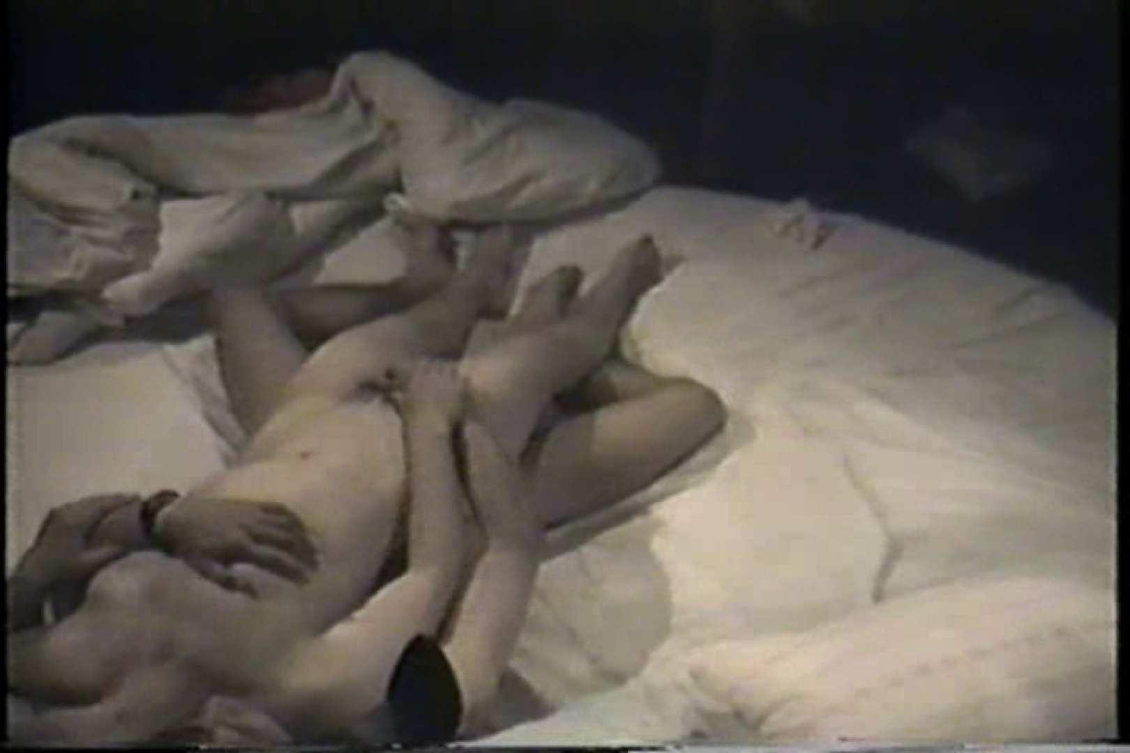 実録!ラブホテル~消し忘れ注意!昭和の色編~ vol.21 ホテルでエッチ セックス無修正動画無料 107PIX 56